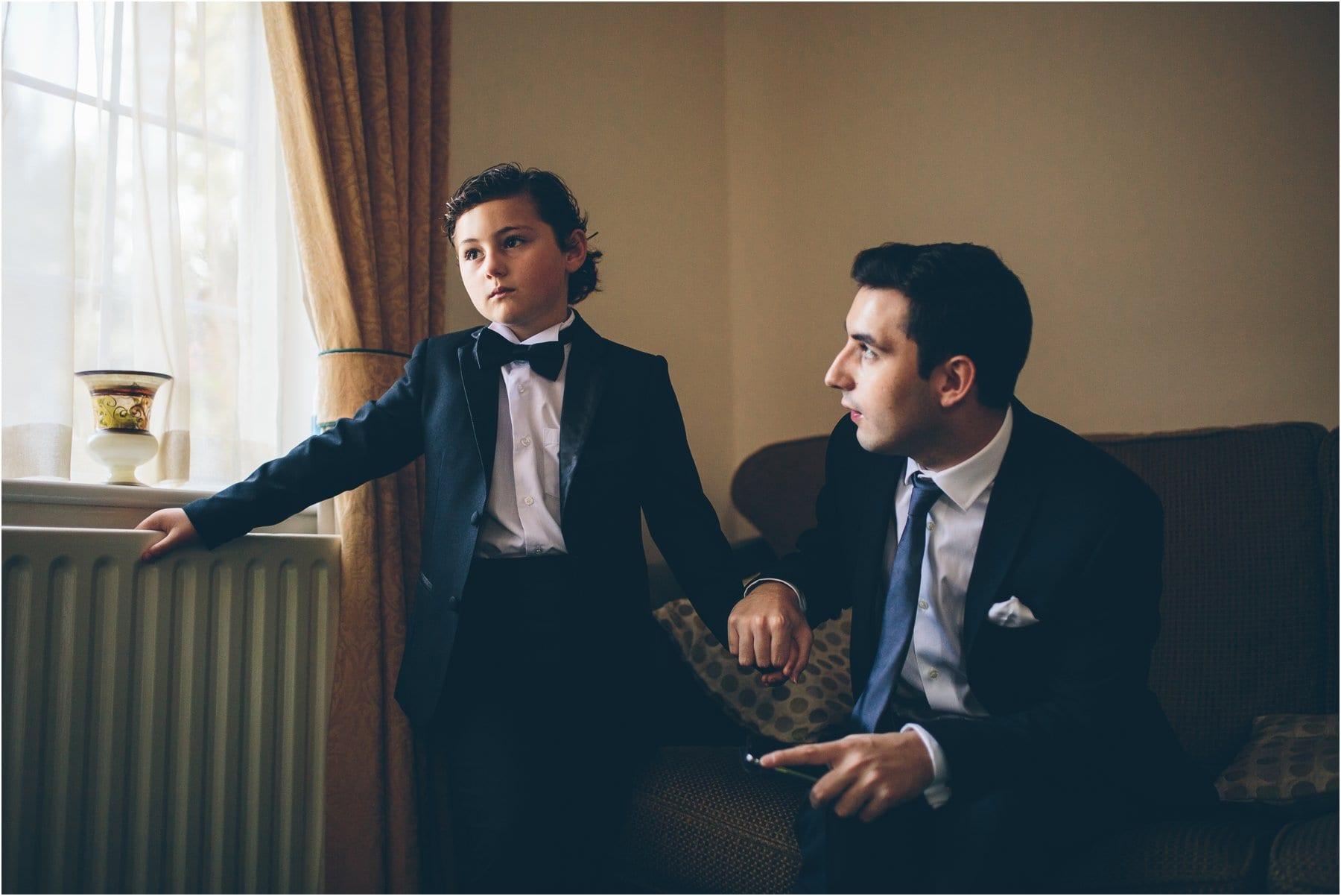 Midland_Manchester_Wedding_Photography_0037