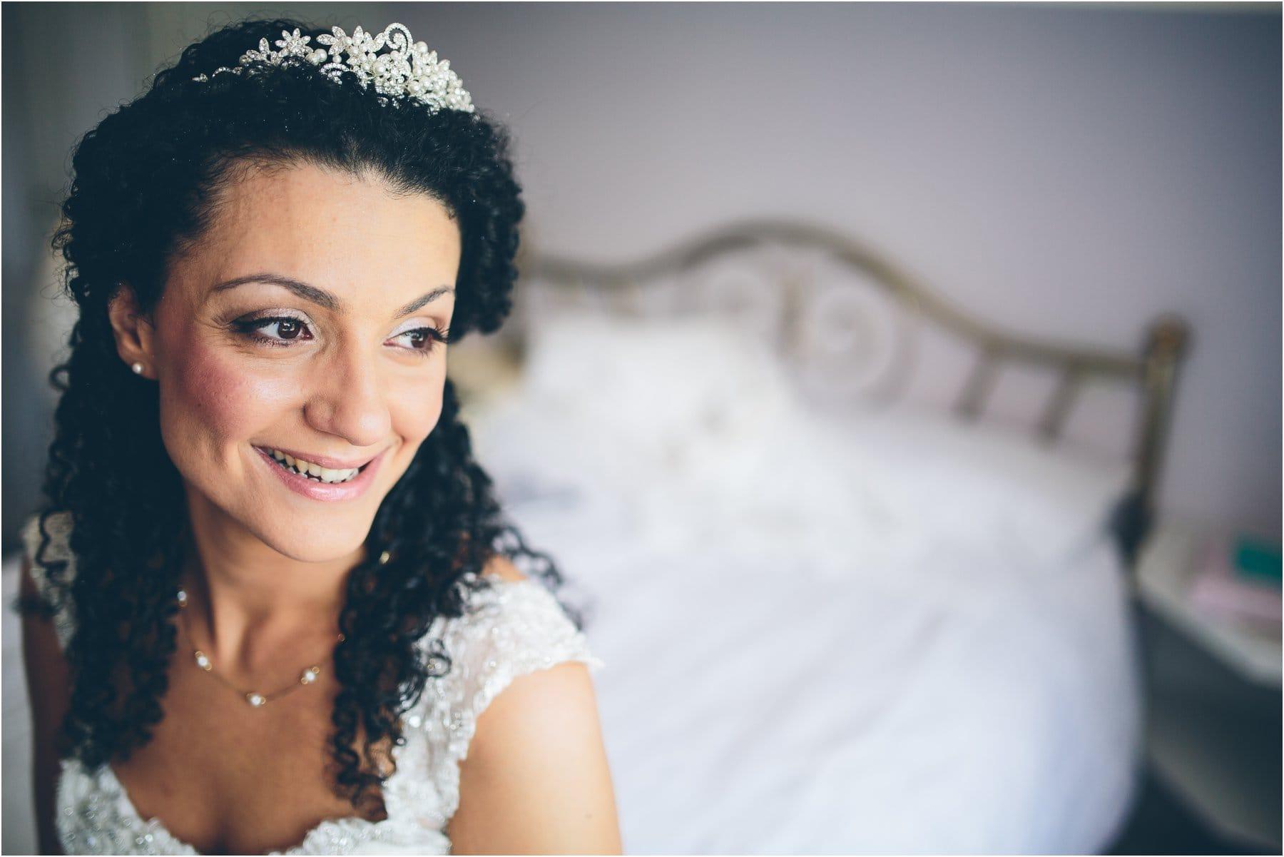 Midland_Manchester_Wedding_Photography_0040