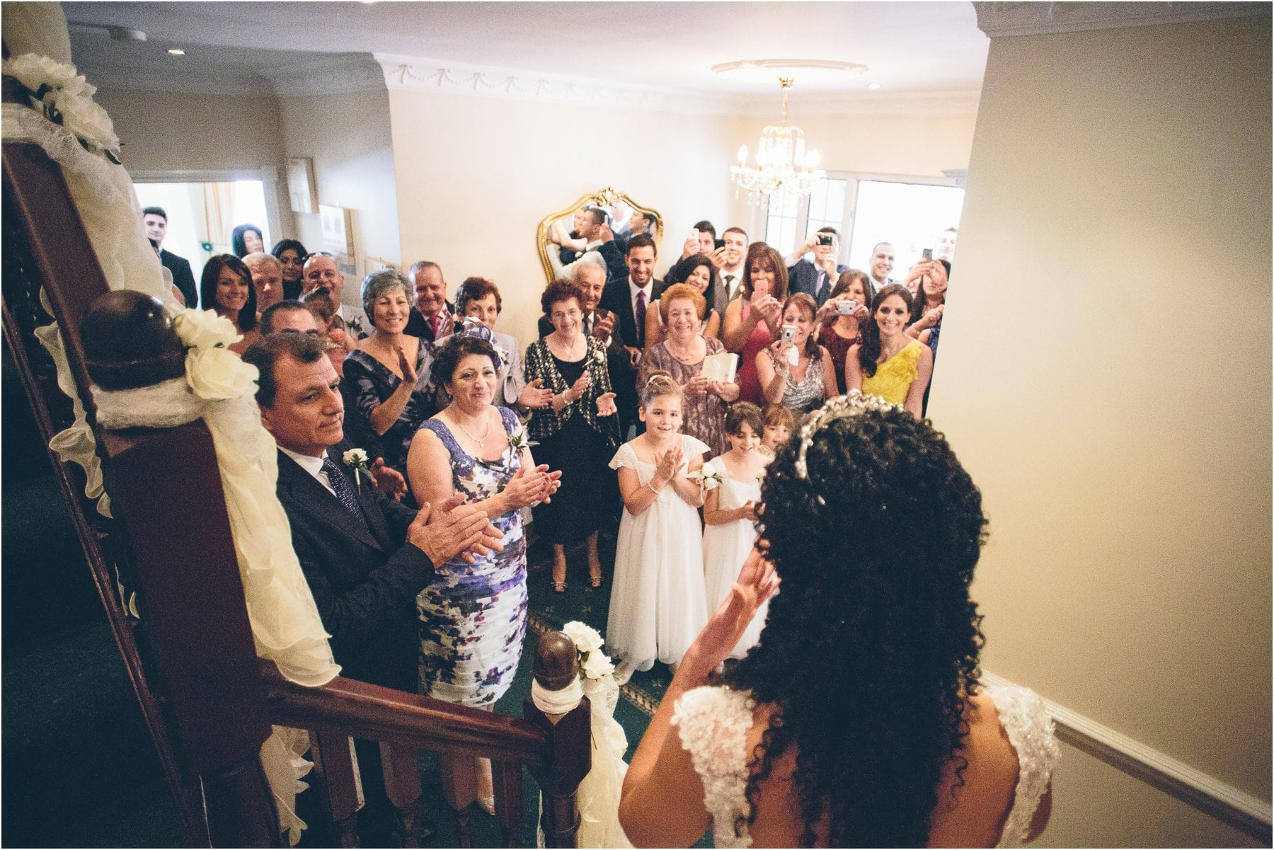 Midland_Manchester_Wedding_Photography_0045