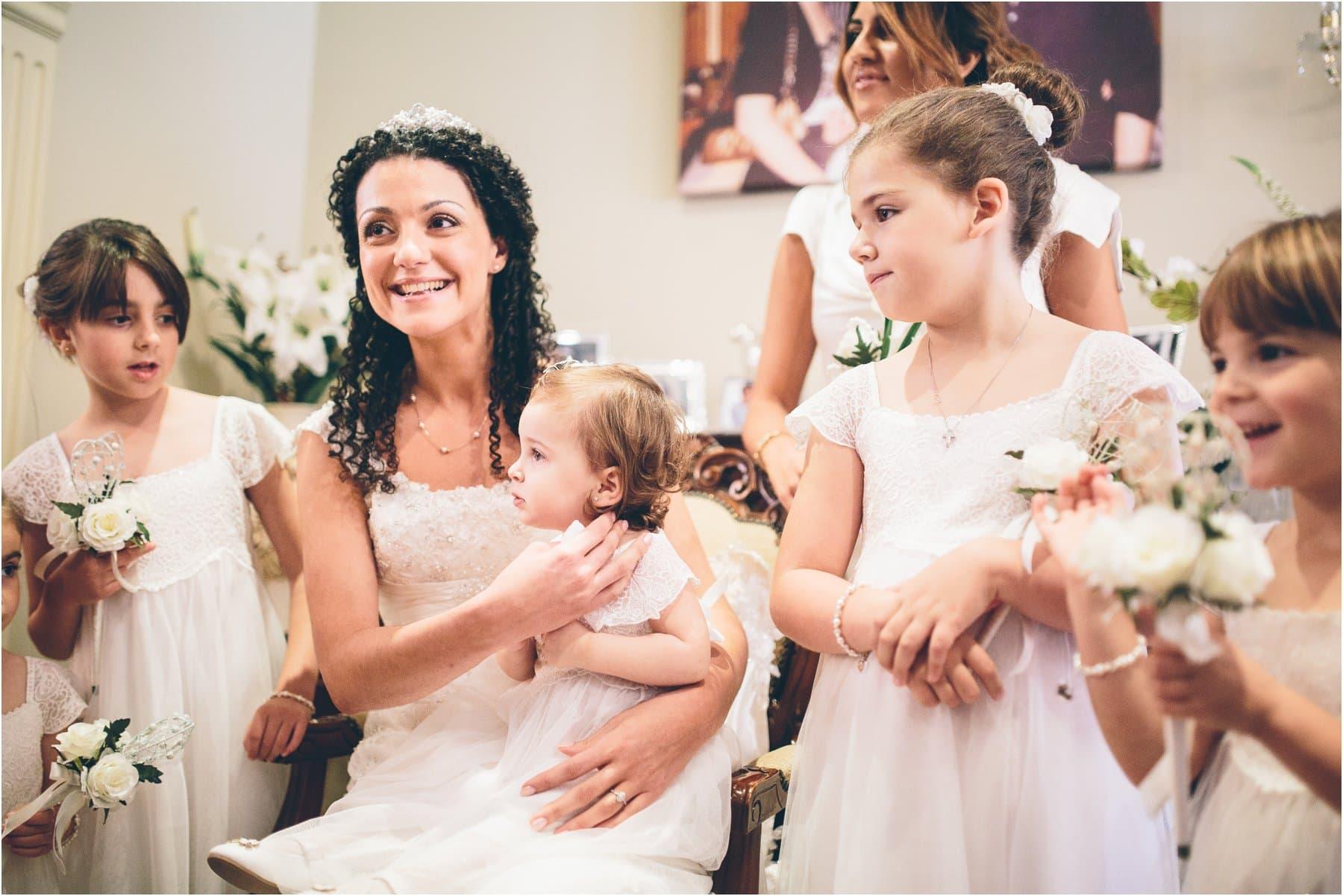 Midland_Manchester_Wedding_Photography_0046