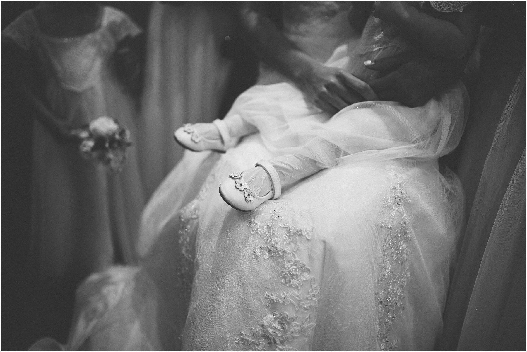 Midland_Manchester_Wedding_Photography_0047