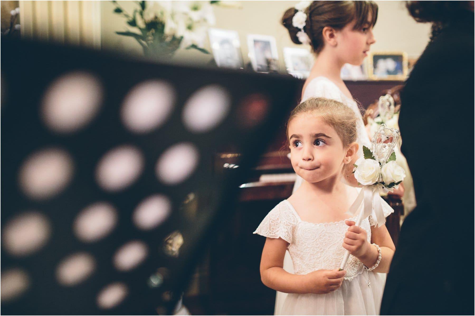 Midland_Manchester_Wedding_Photography_0048