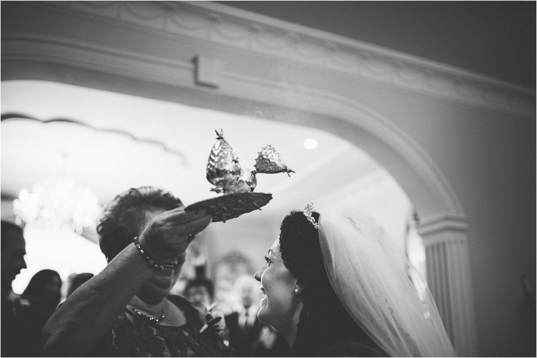 Midland_Manchester_Wedding_Photography_0052