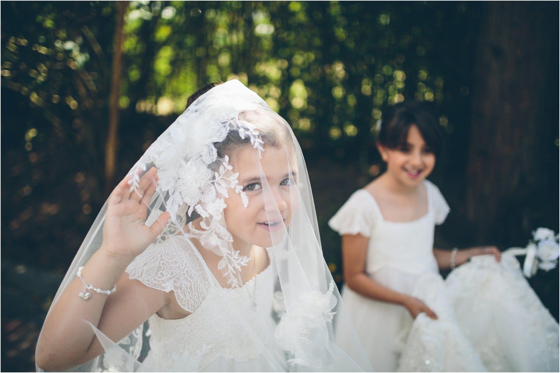 Midland_Manchester_Wedding_Photography_0054