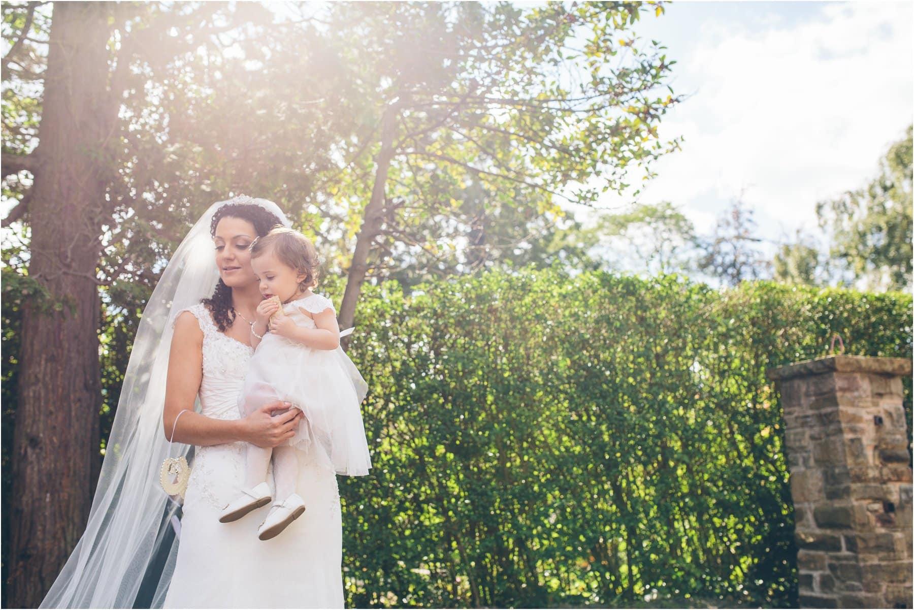 Midland_Manchester_Wedding_Photography_0055