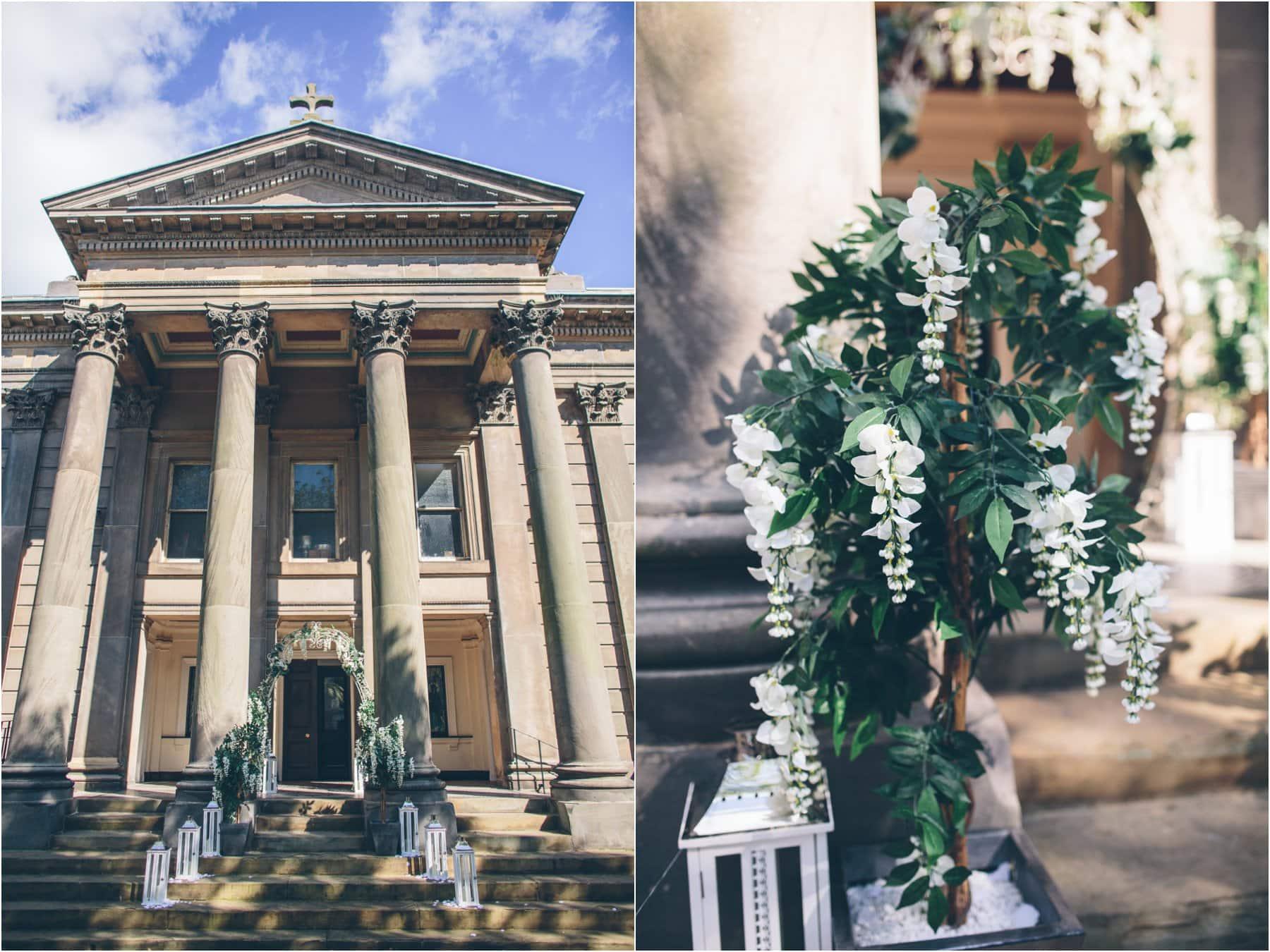 Midland_Manchester_Wedding_Photography_0056