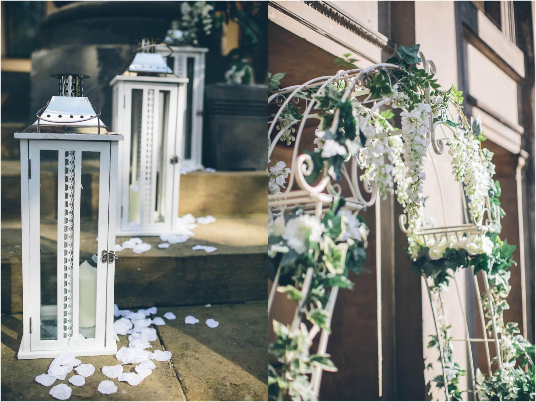 Midland_Manchester_Wedding_Photography_0057