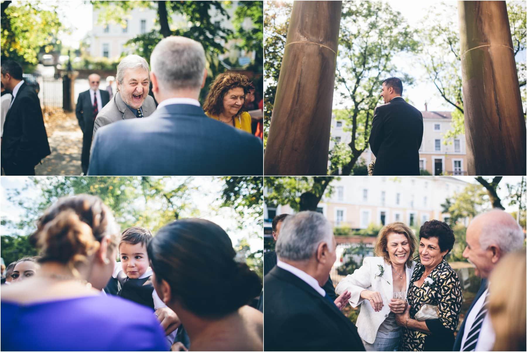 Midland_Manchester_Wedding_Photography_0058