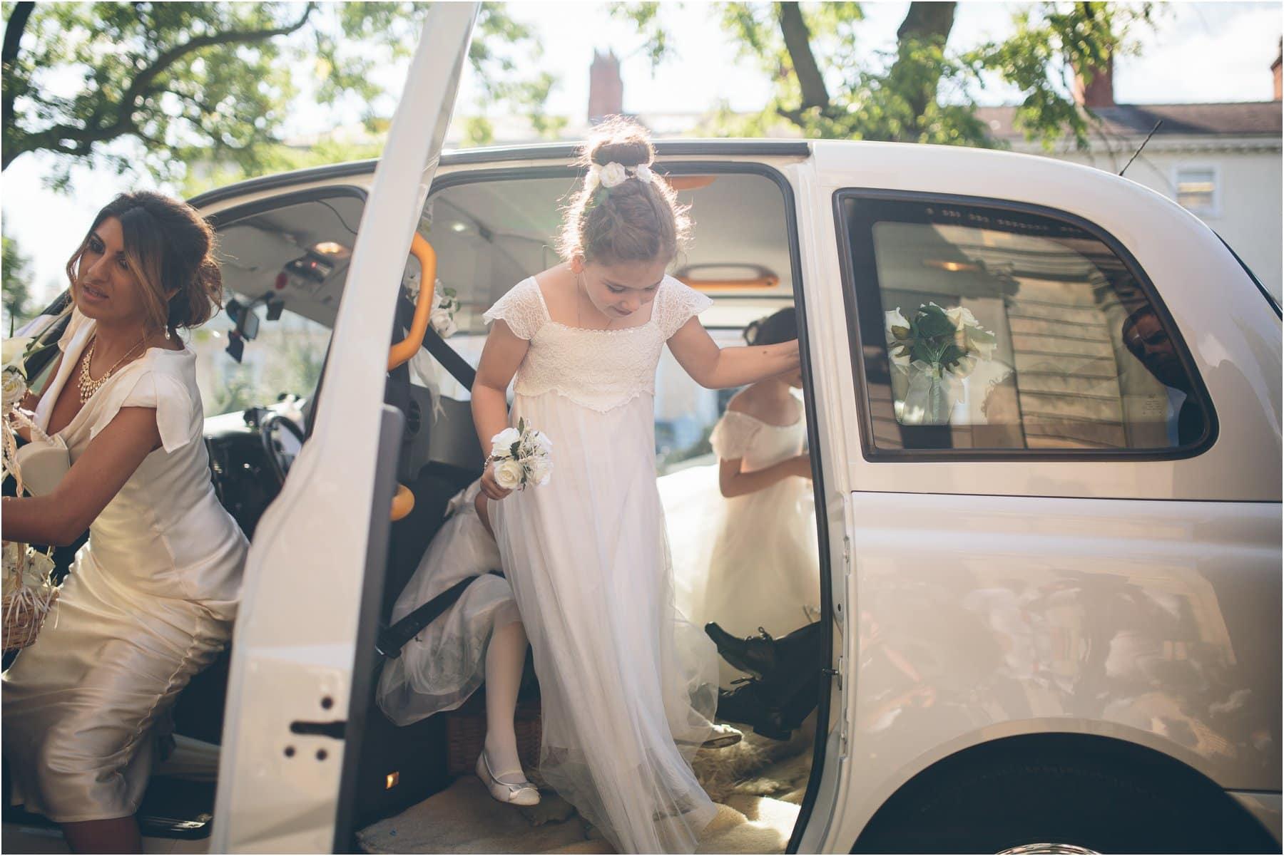 Midland_Manchester_Wedding_Photography_0059