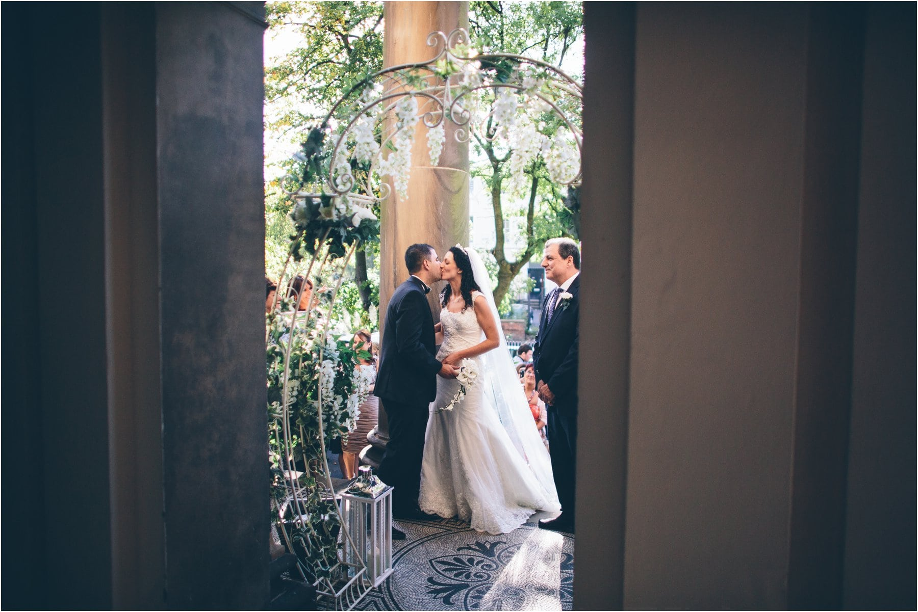 Midland_Manchester_Wedding_Photography_0063