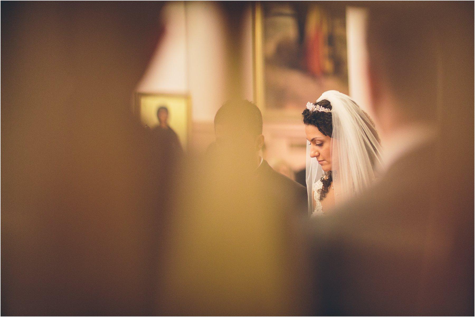 Midland_Manchester_Wedding_Photography_0066