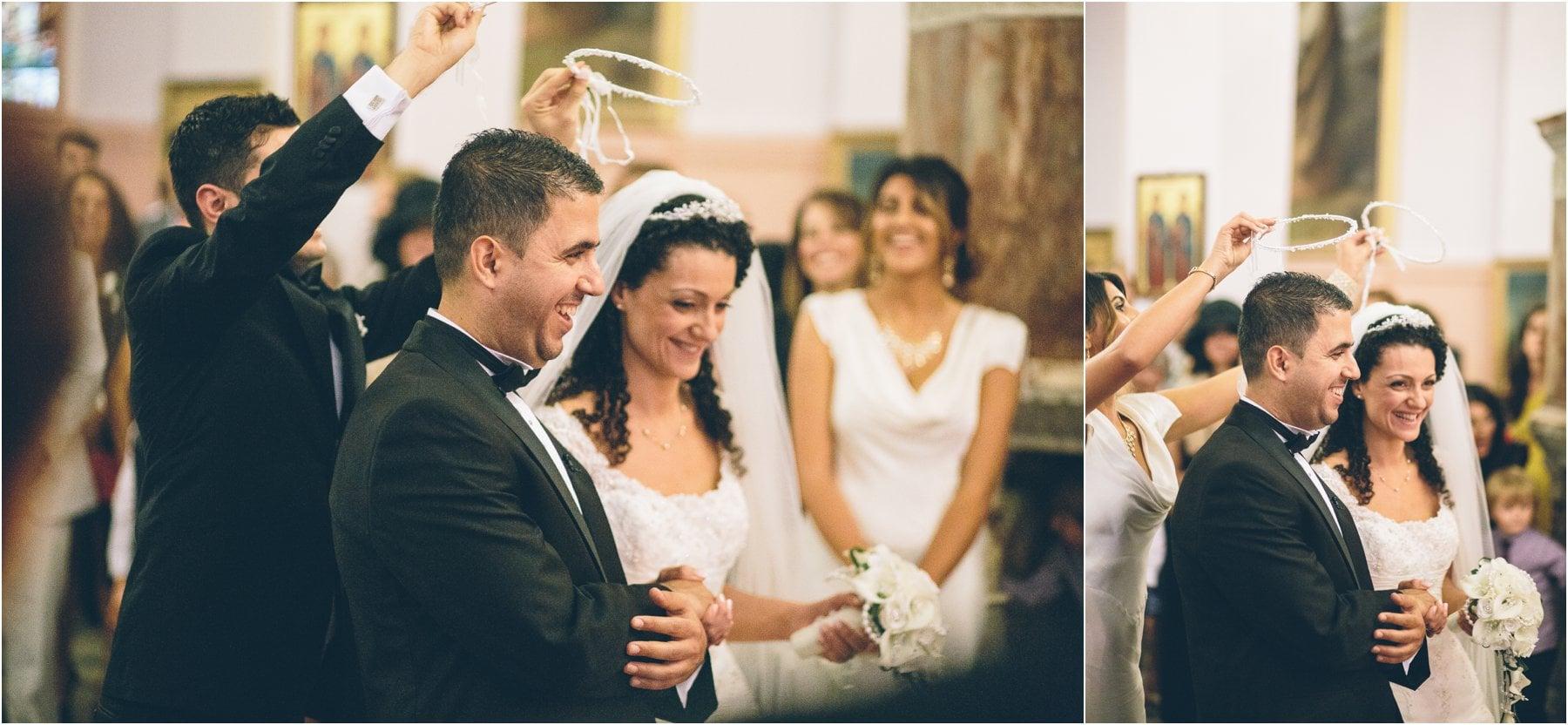 Midland_Manchester_Wedding_Photography_0068