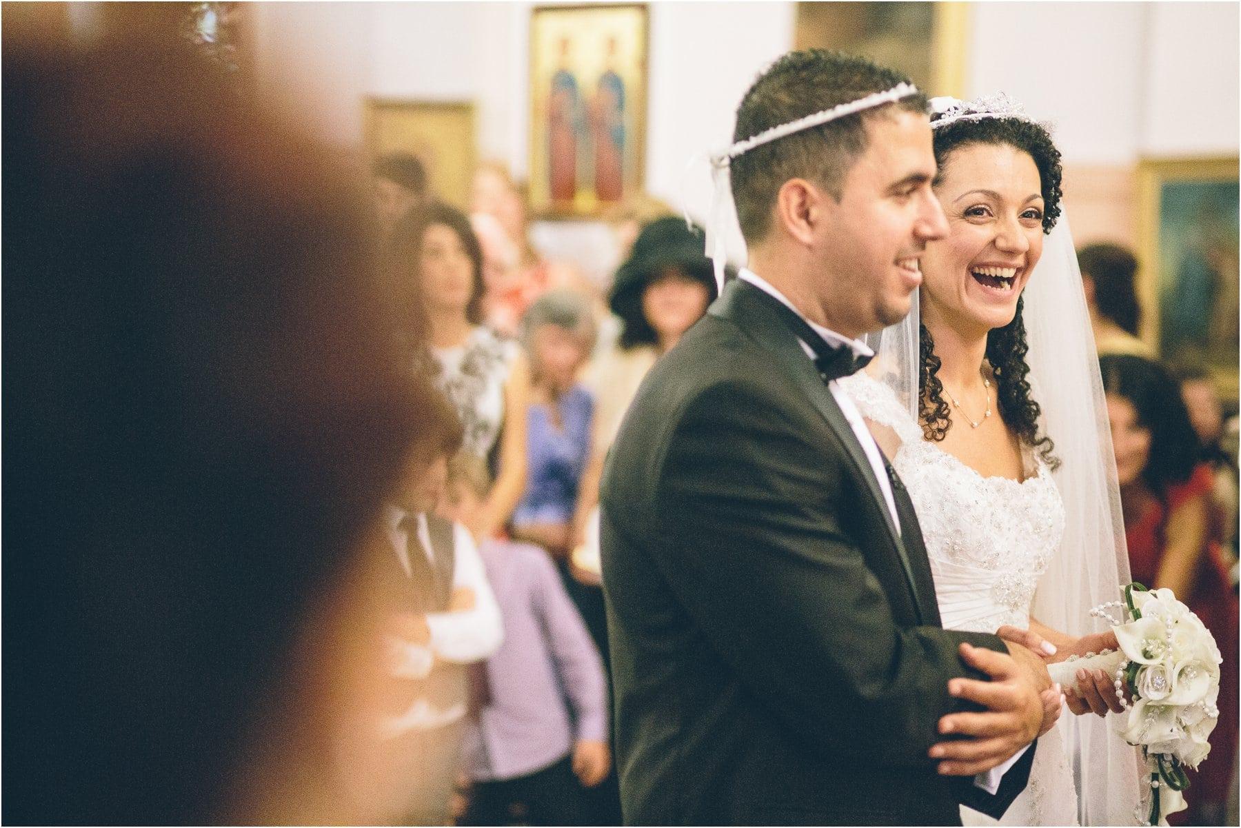 Midland_Manchester_Wedding_Photography_0069