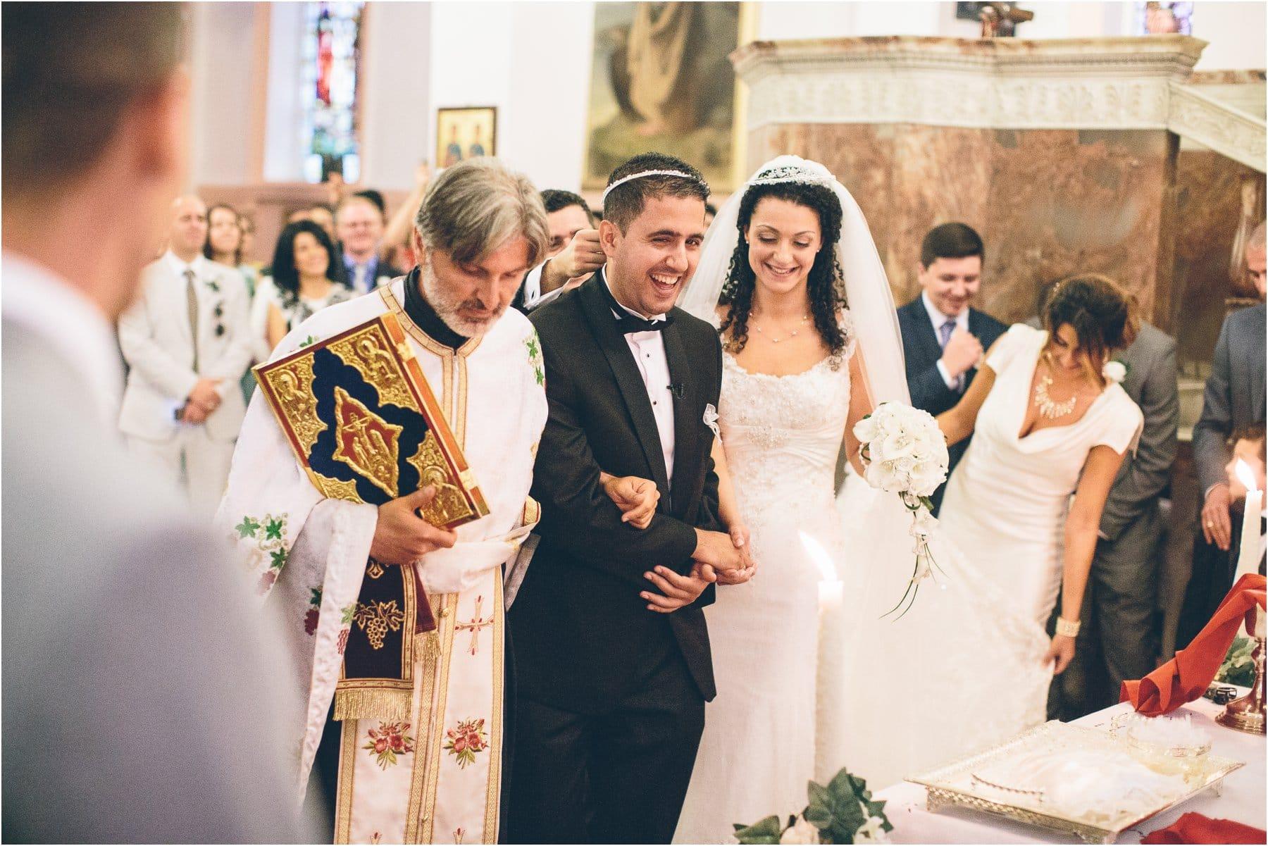 Midland_Manchester_Wedding_Photography_0070
