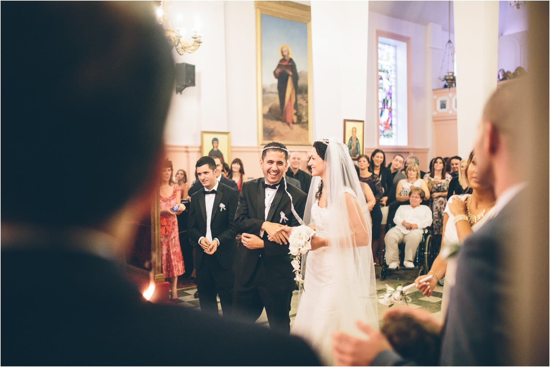 Midland_Manchester_Wedding_Photography_0072