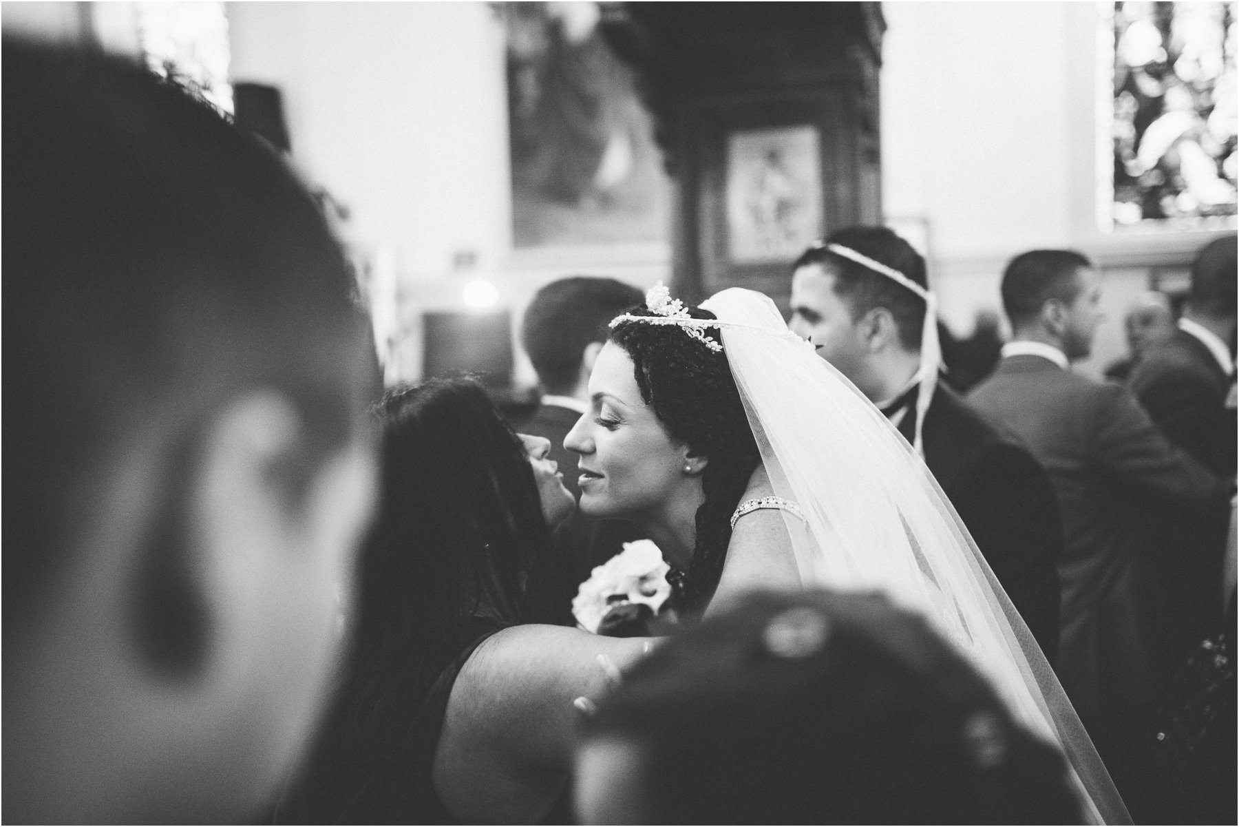 Midland_Manchester_Wedding_Photography_0075