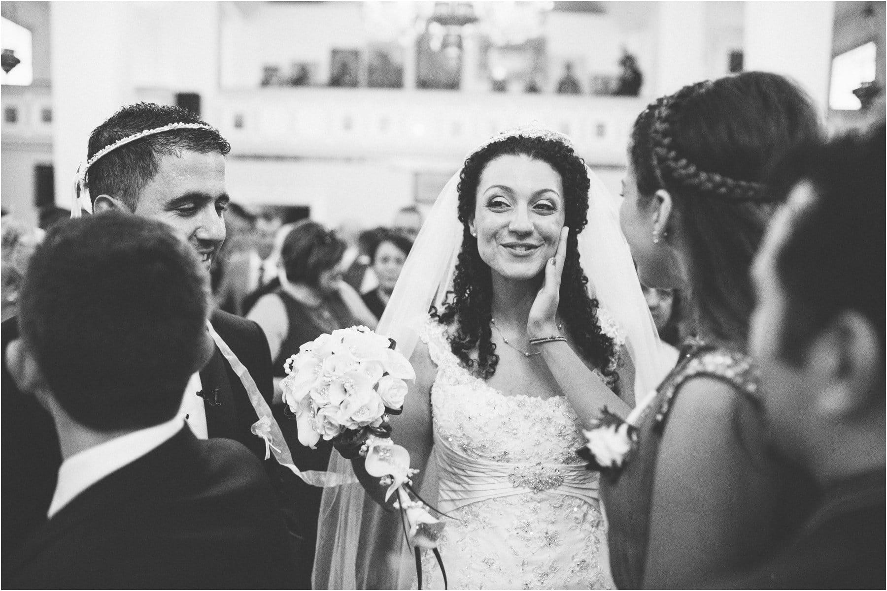 Midland_Manchester_Wedding_Photography_0076
