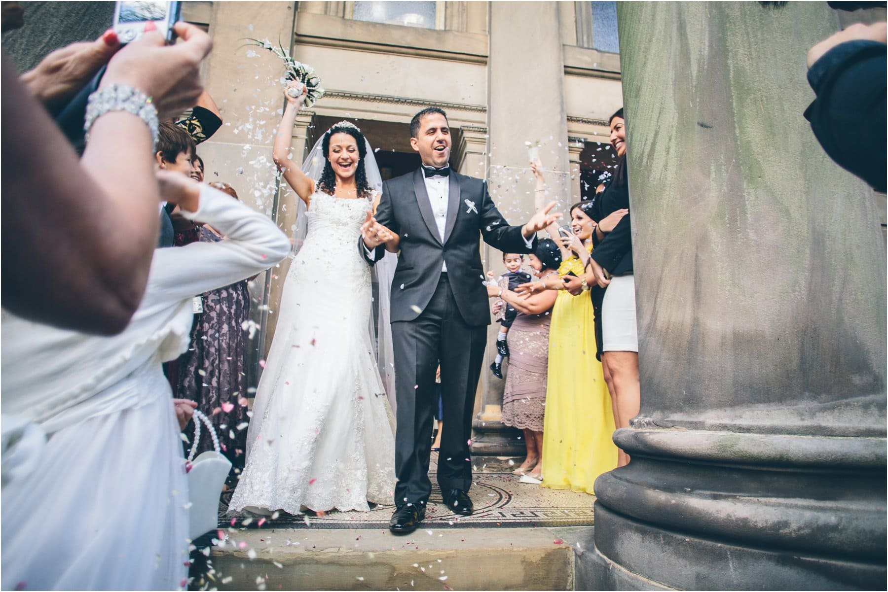 Midland_Manchester_Wedding_Photography_0078