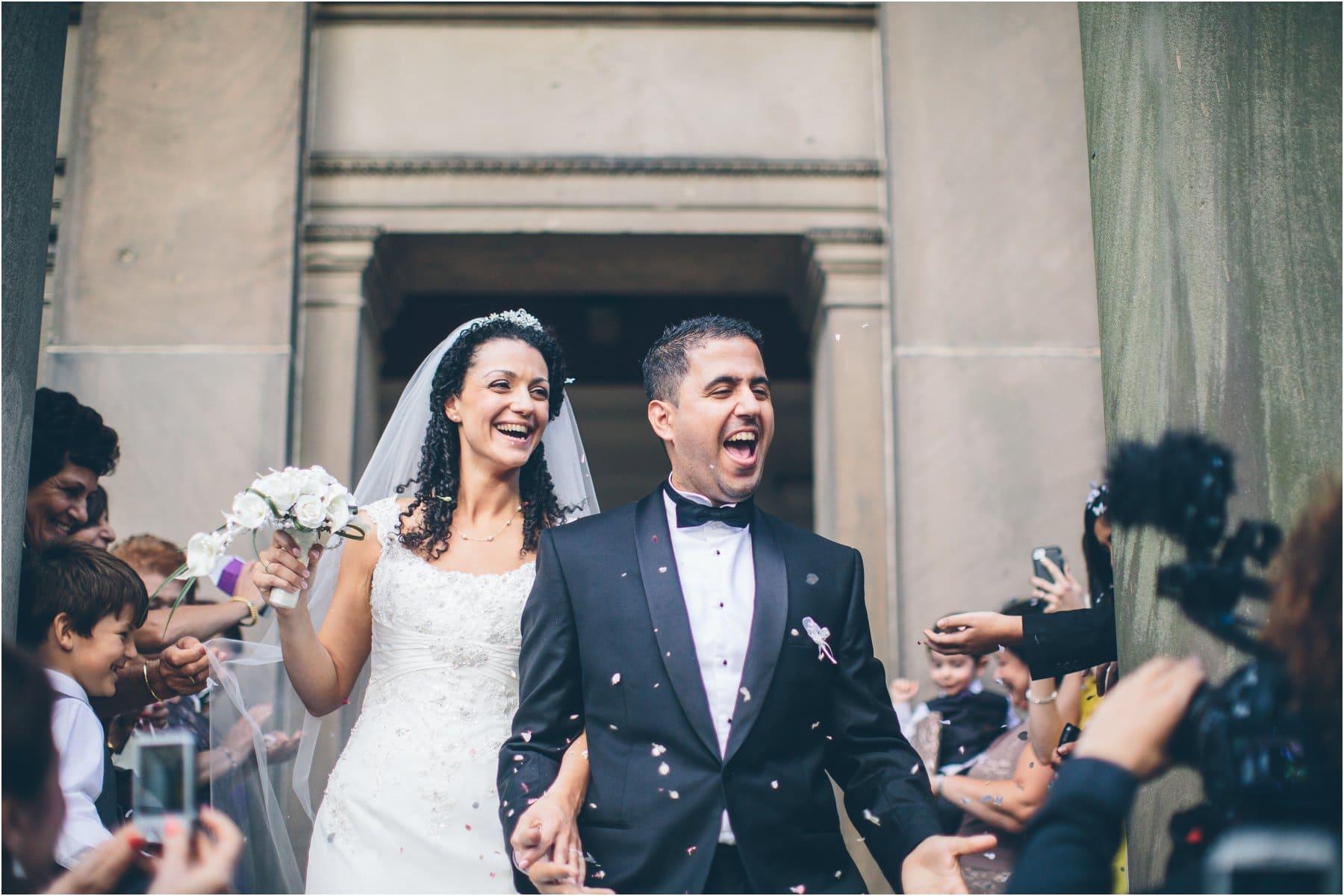 Midland_Manchester_Wedding_Photography_0079