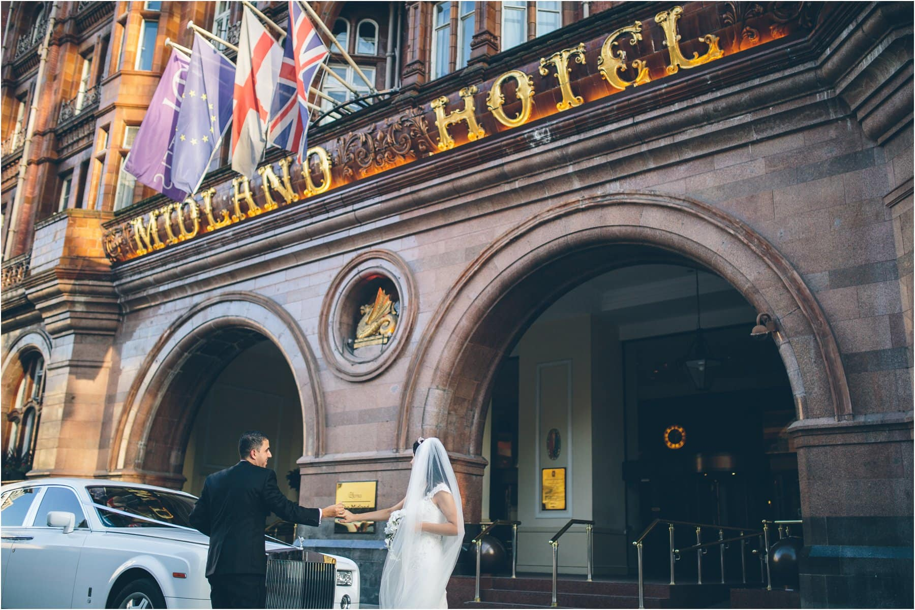 Midland_Manchester_Wedding_Photography_0081