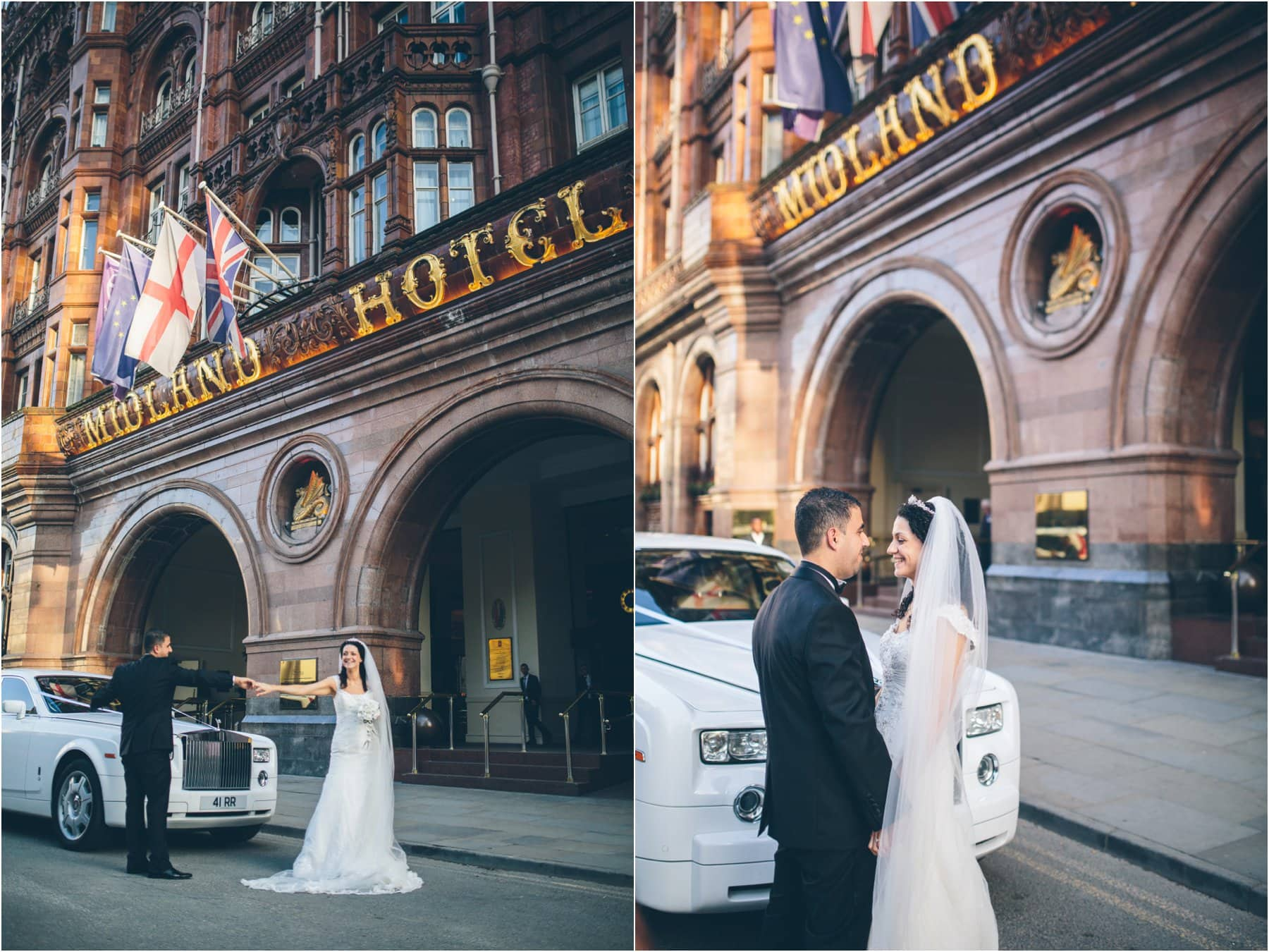 Midland_Manchester_Wedding_Photography_0082