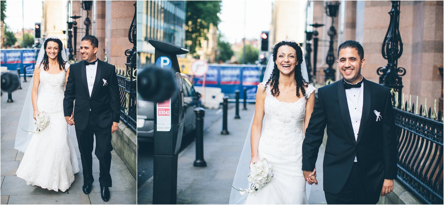 Midland_Manchester_Wedding_Photography_0083