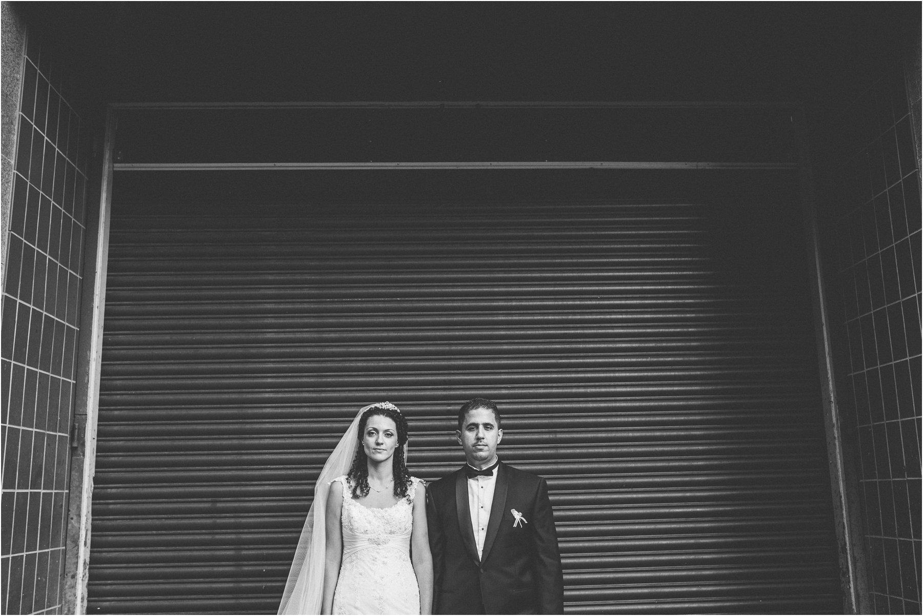 Midland_Manchester_Wedding_Photography_0084