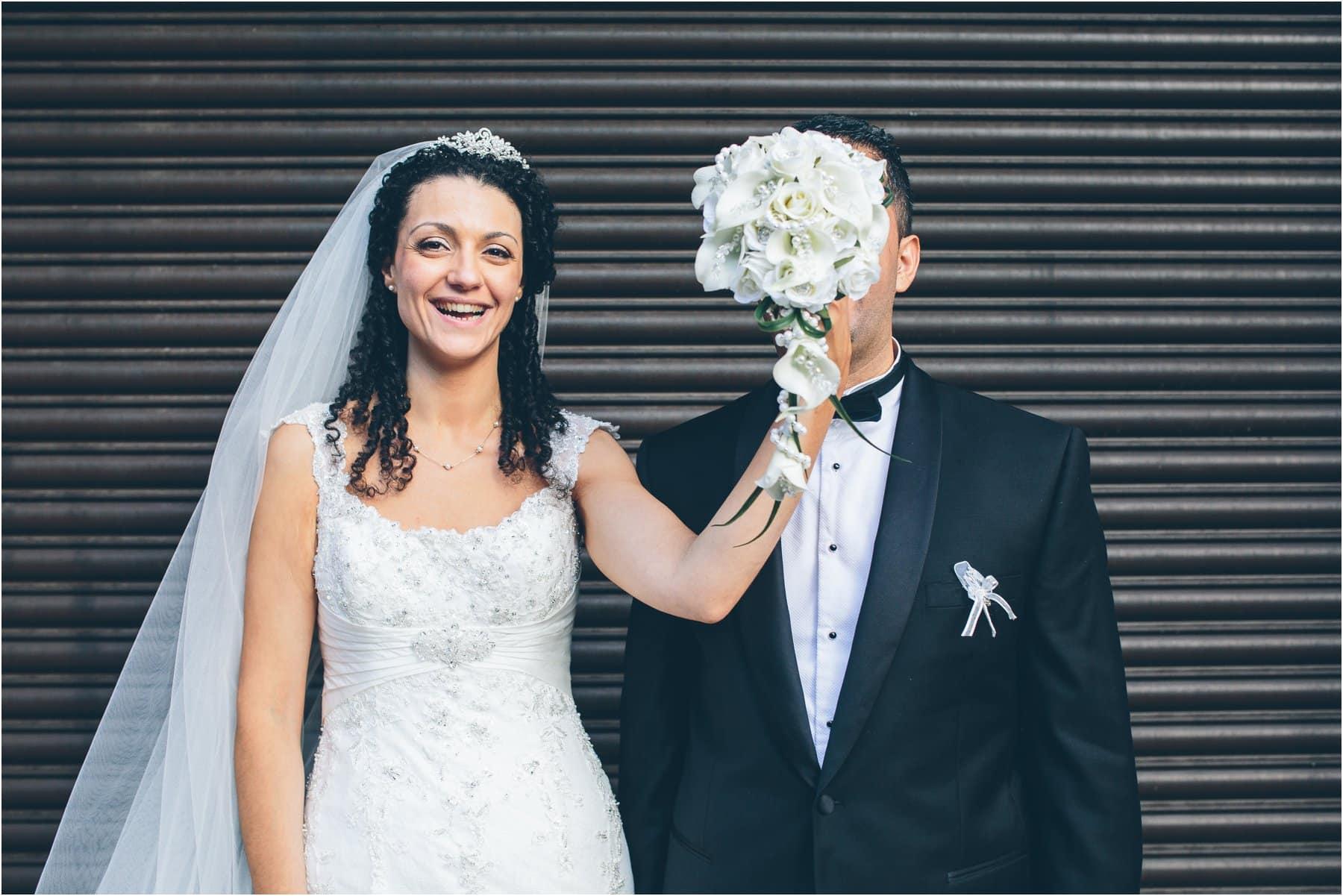 Midland_Manchester_Wedding_Photography_0085