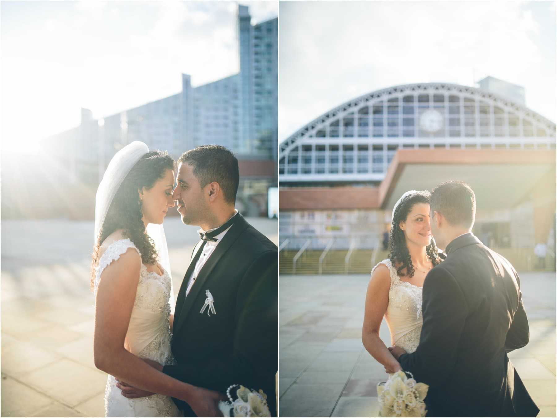 Midland_Manchester_Wedding_Photography_0087
