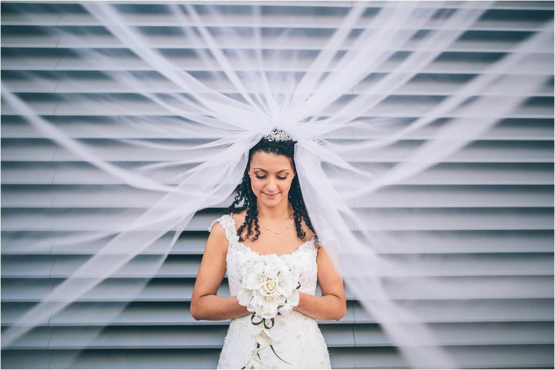 Midland_Manchester_Wedding_Photography_0090