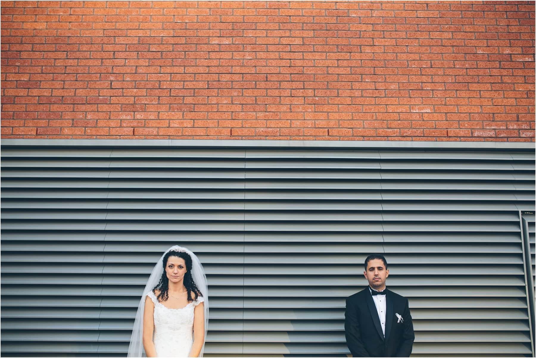 Midland_Manchester_Wedding_Photography_0092