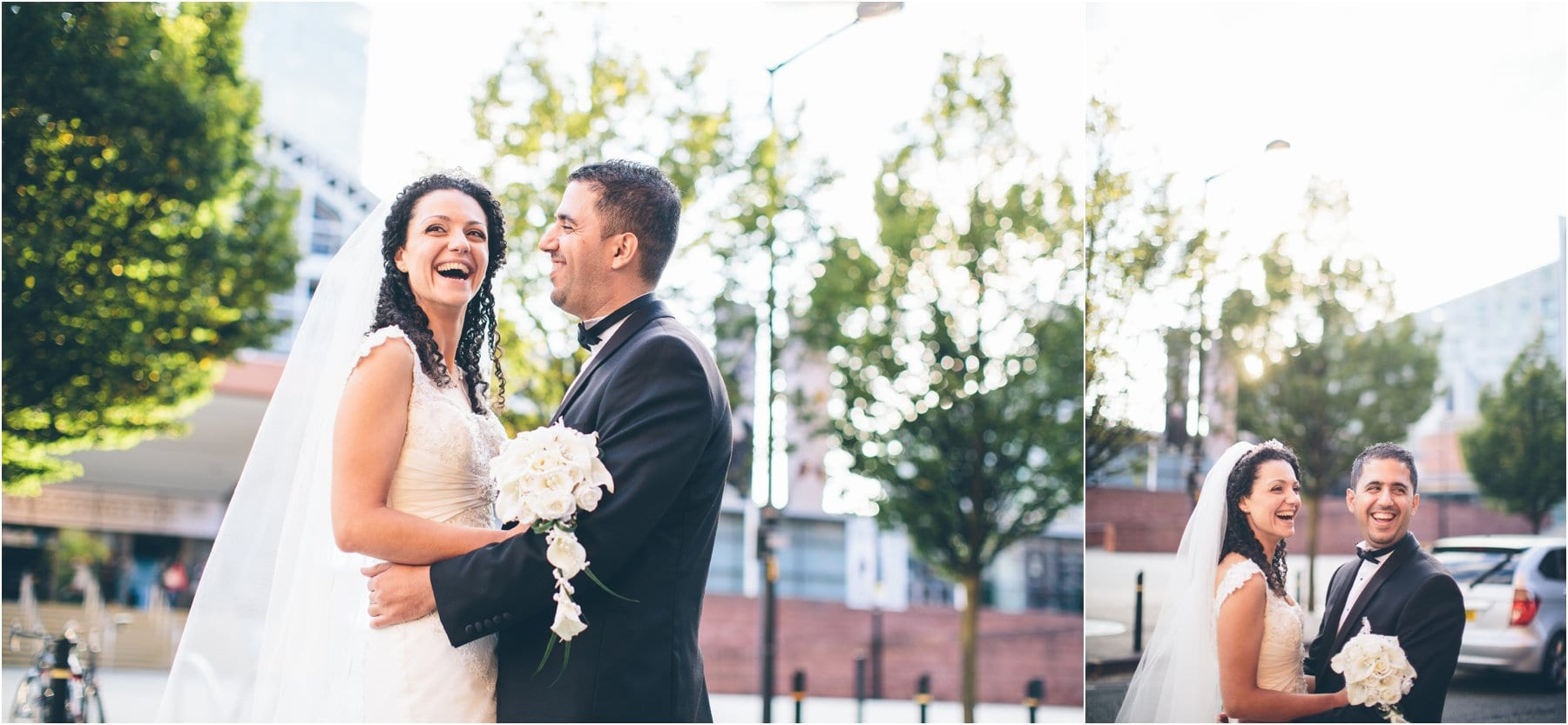 Midland_Manchester_Wedding_Photography_0093