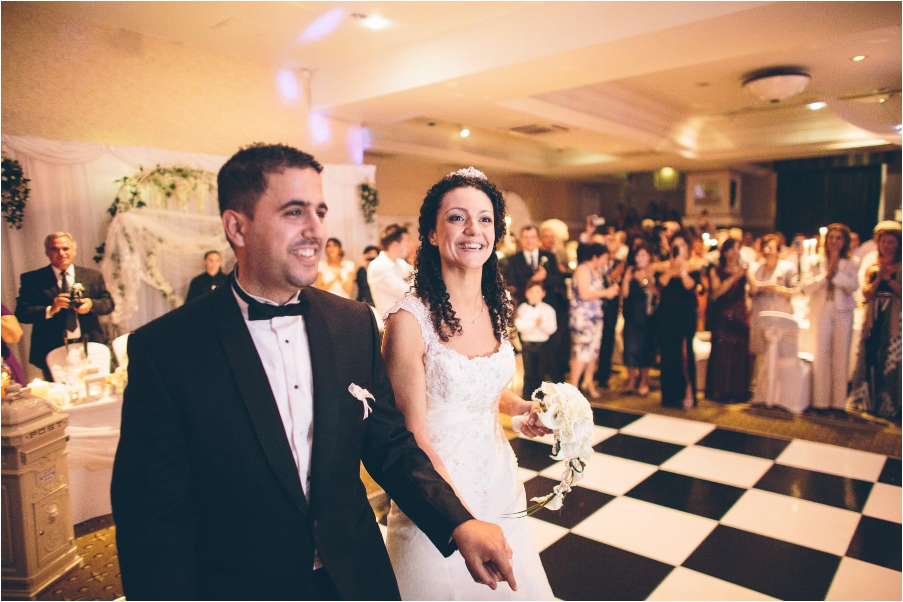 Midland_Manchester_Wedding_Photography_0096