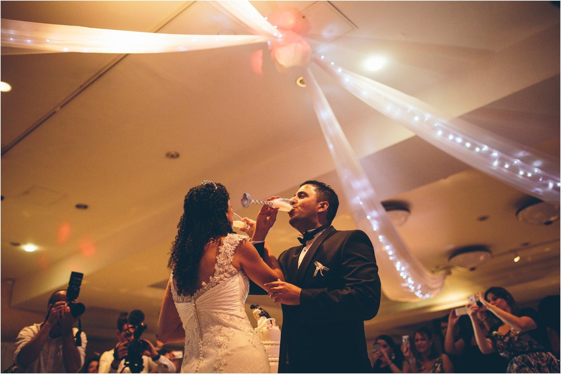 Midland_Manchester_Wedding_Photography_0098
