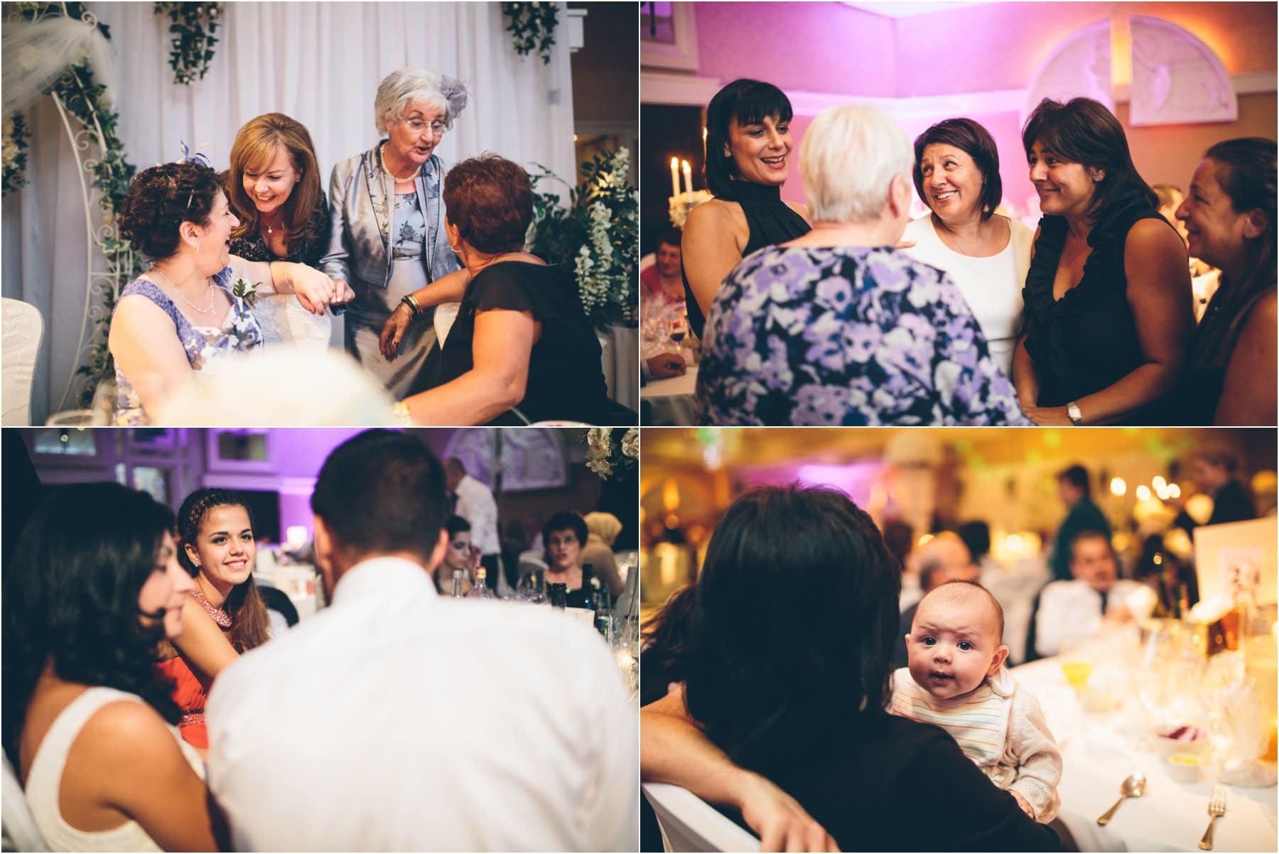 Midland_Manchester_Wedding_Photography_0099