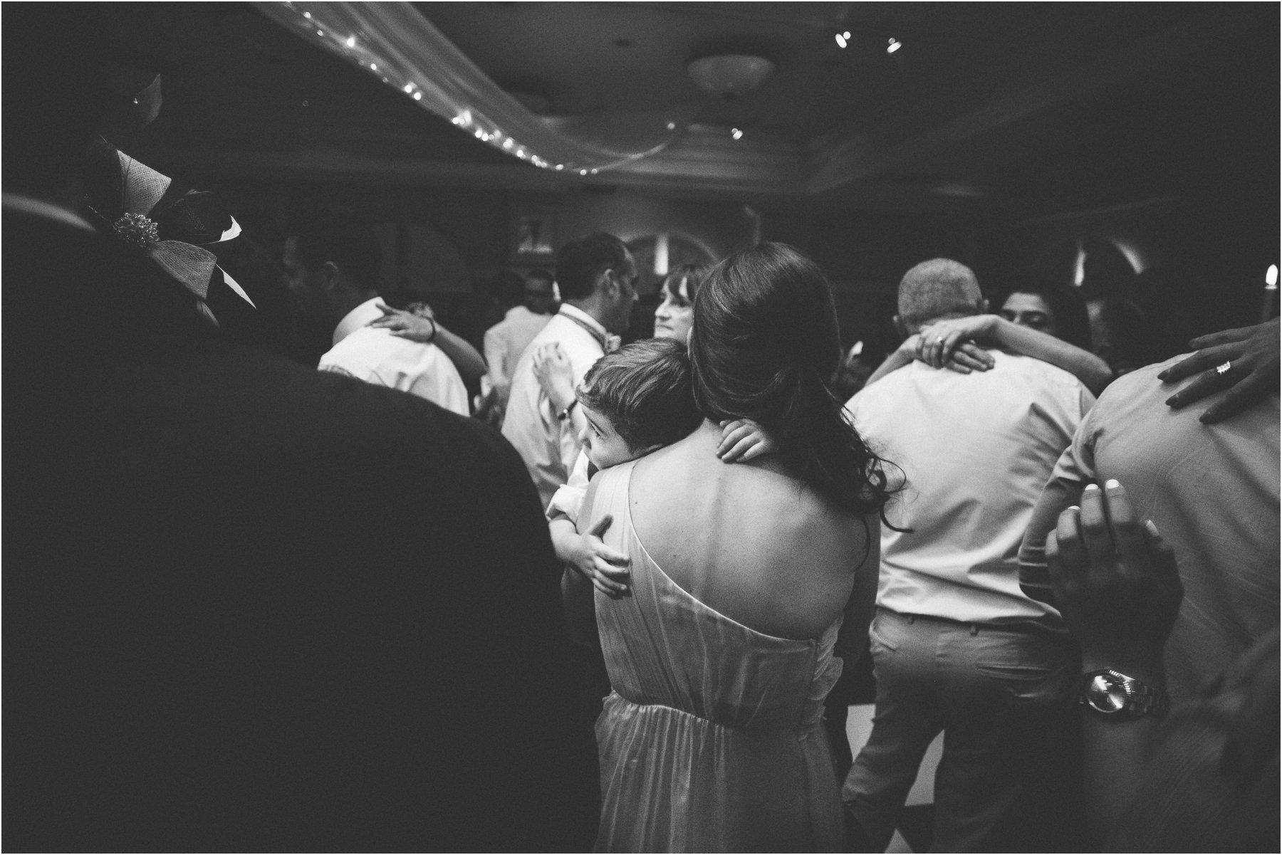 Midland_Manchester_Wedding_Photography_0111