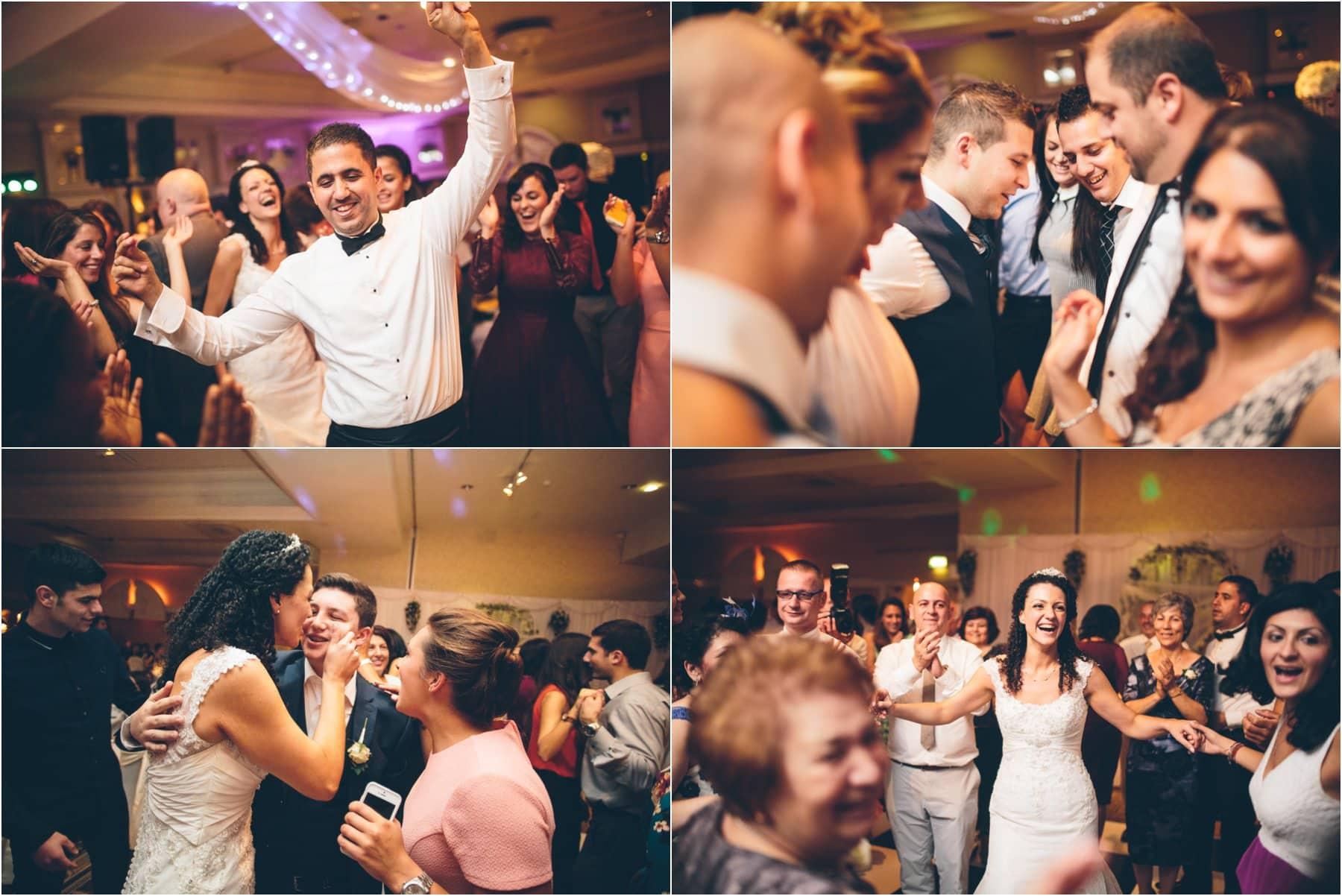 Midland_Manchester_Wedding_Photography_0112