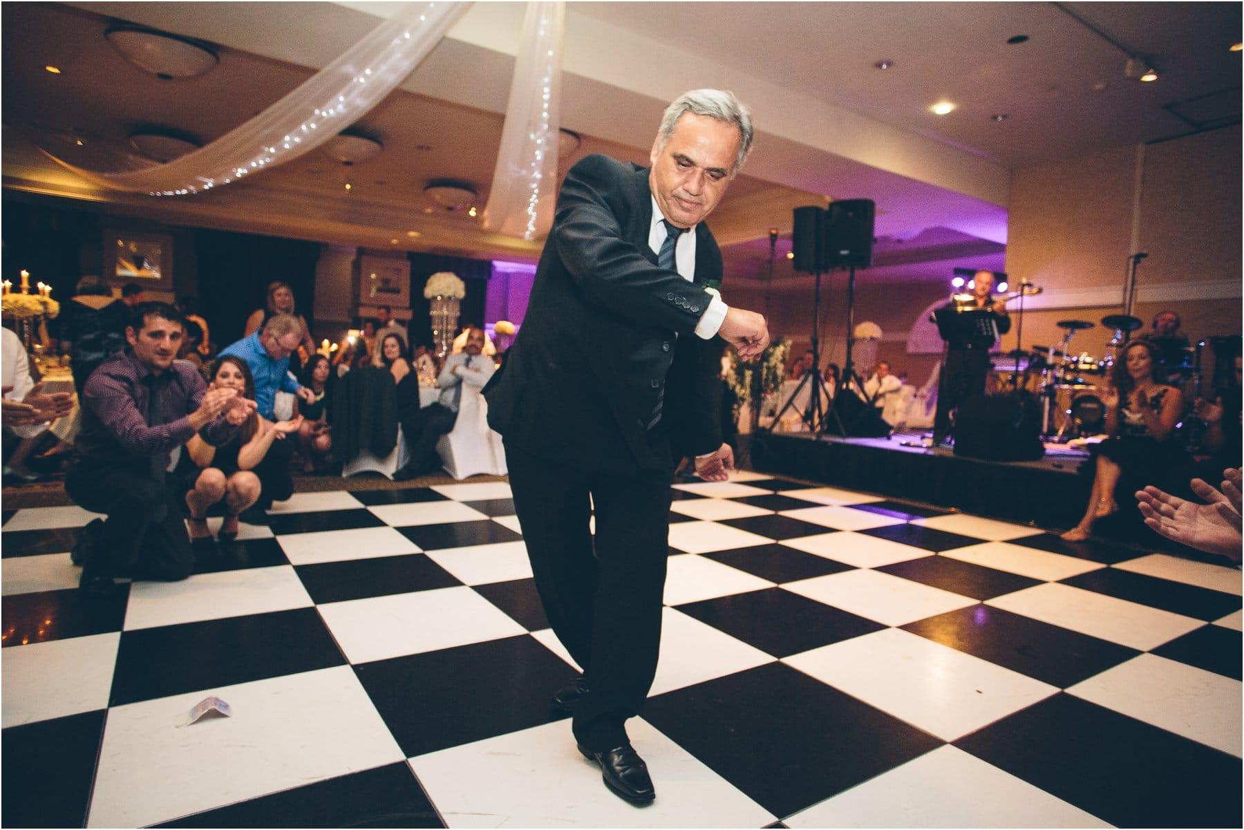 Midland_Manchester_Wedding_Photography_0118
