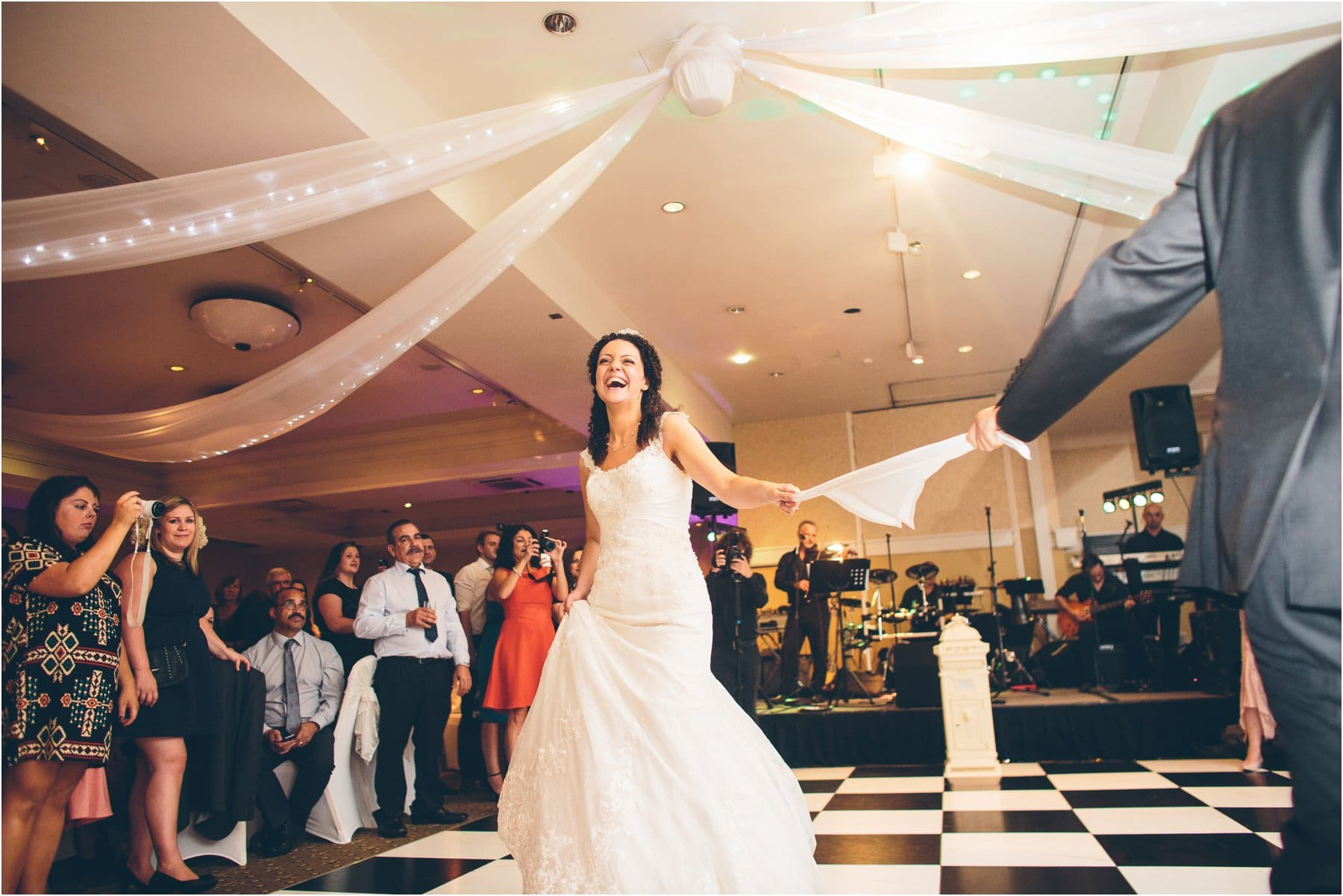 Midland_Manchester_Wedding_Photography_0122