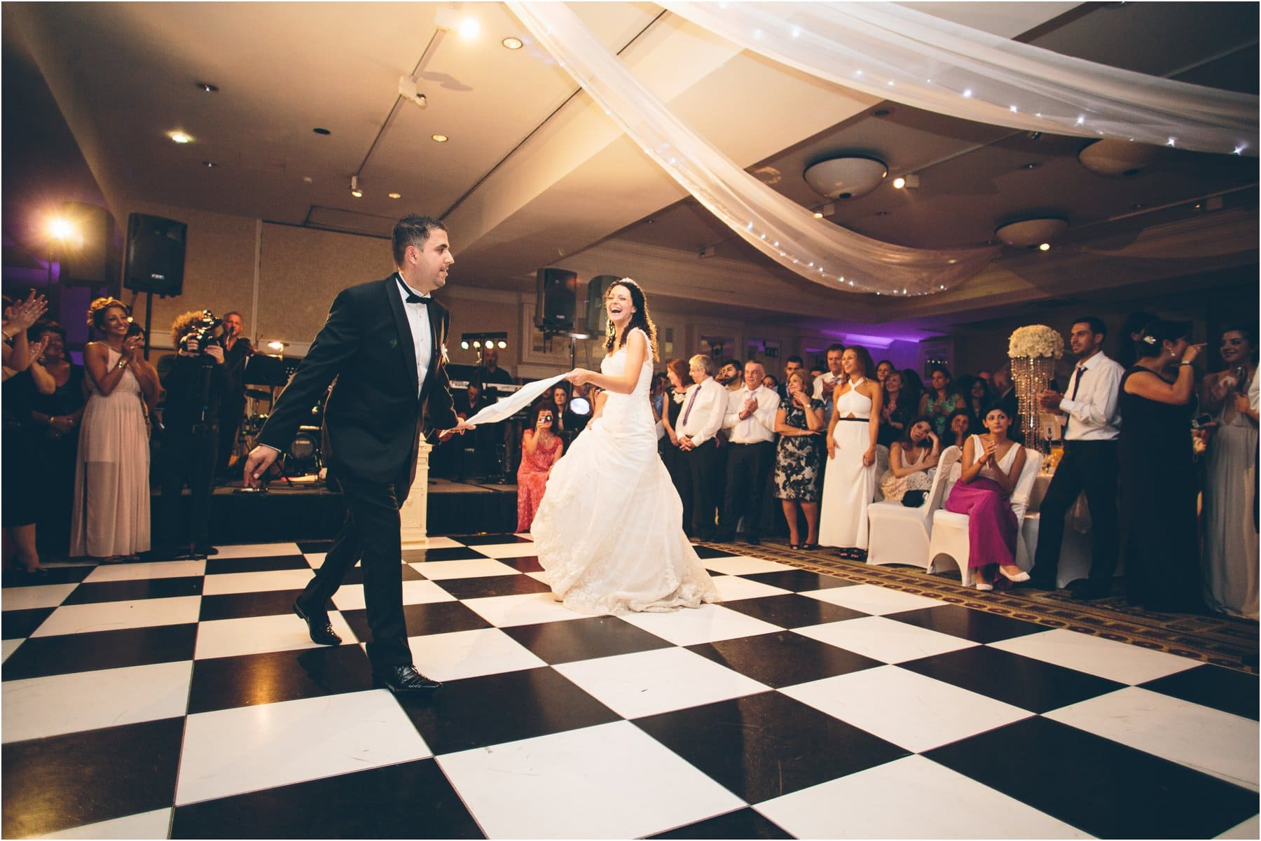 Midland_Manchester_Wedding_Photography_0123