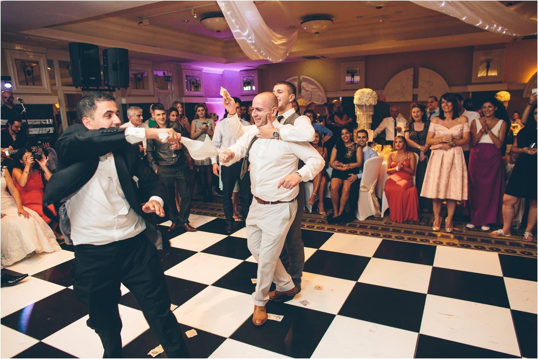 Midland_Manchester_Wedding_Photography_0131