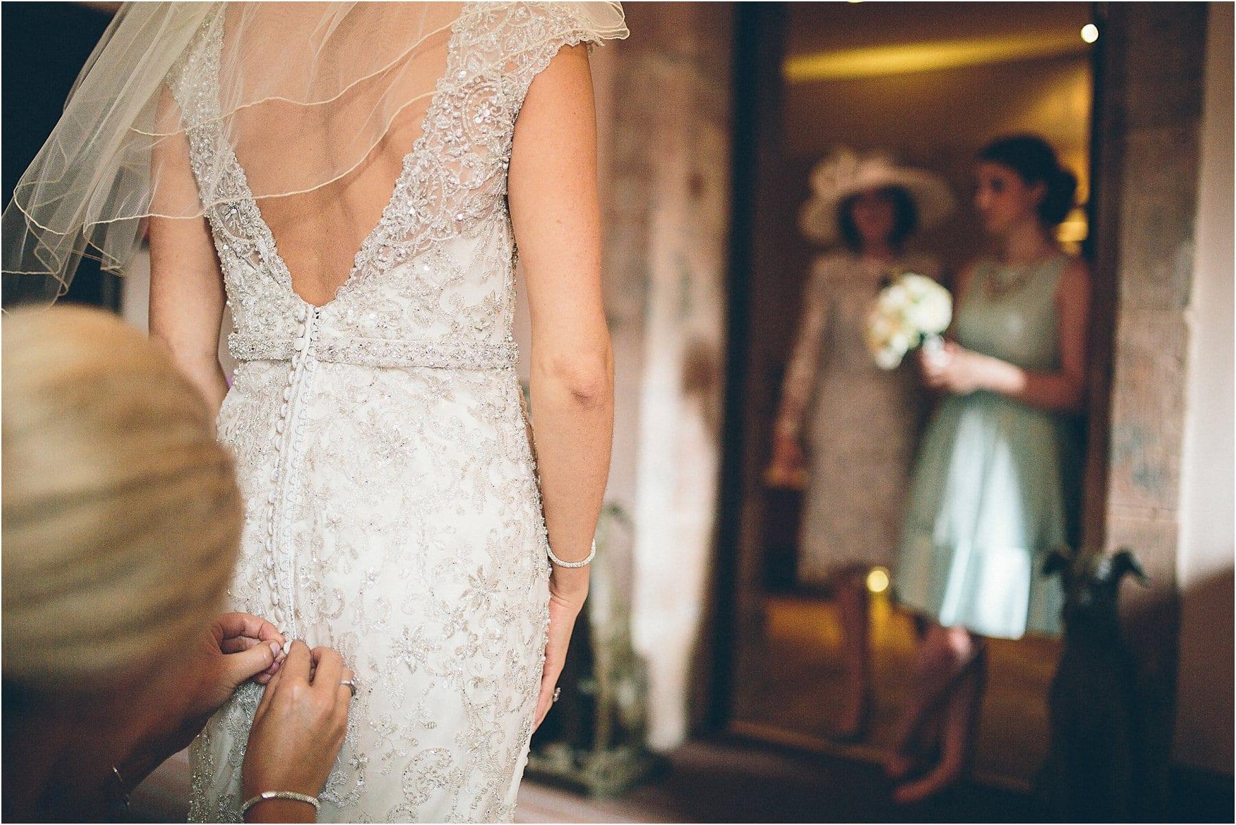 Peckforton_Castle_Wedding_Photography_0013