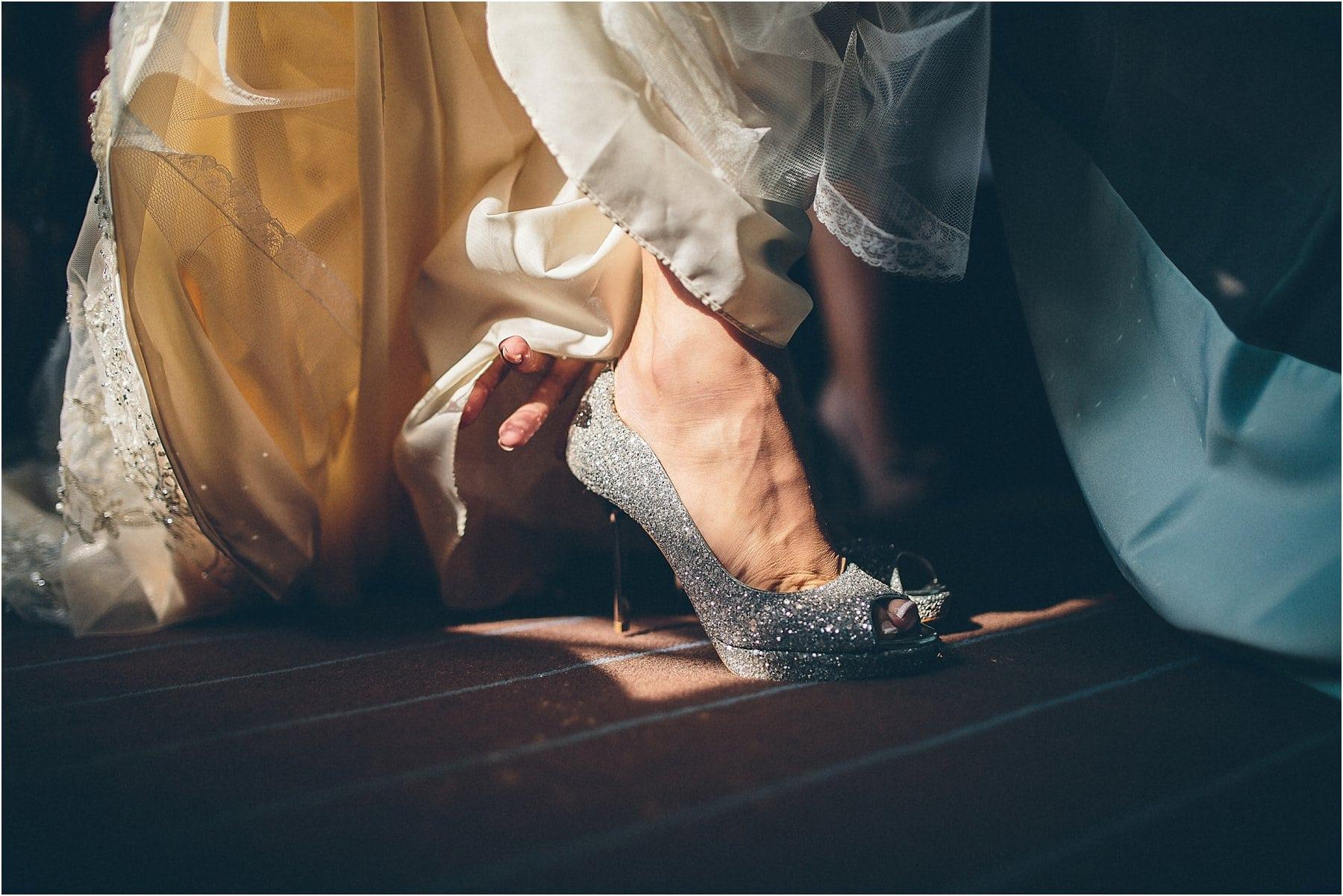 Peckforton_Castle_Wedding_Photography_0016