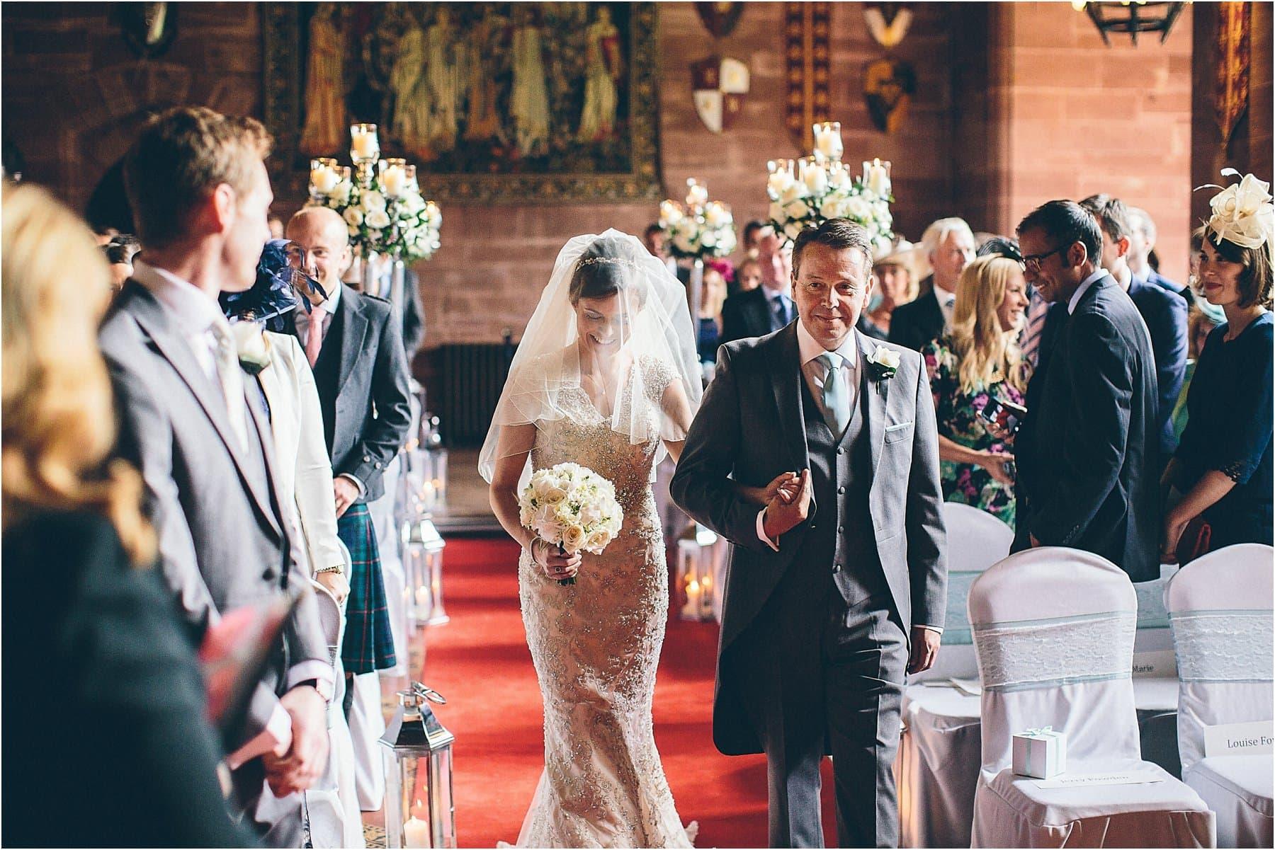 Peckforton_Castle_Wedding_Photography_0026