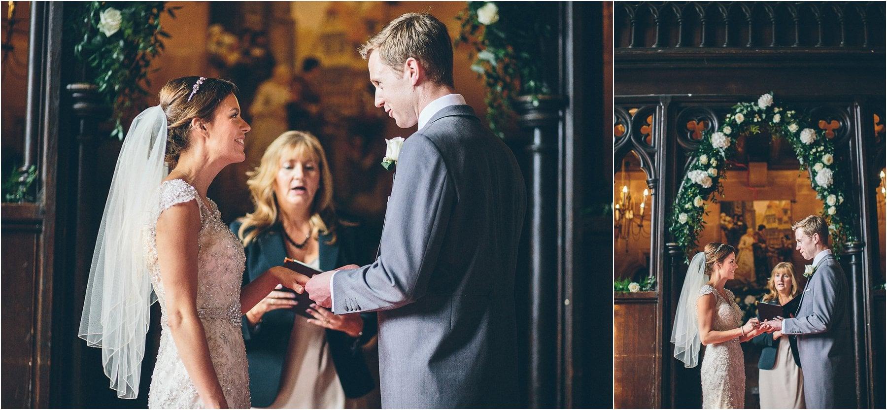Peckforton_Castle_Wedding_Photography_0032