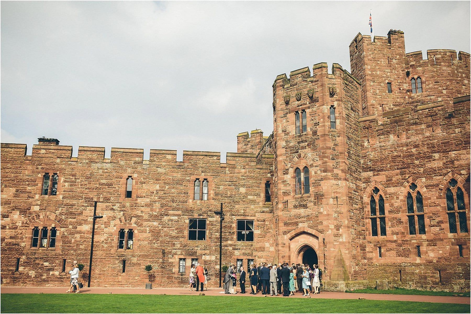 Peckforton_Castle_Wedding_Photography_0040