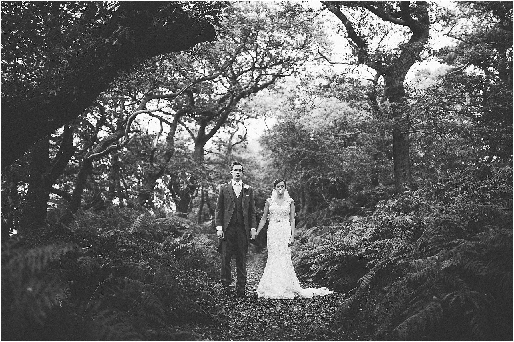 Peckforton_Castle_Wedding_Photography_0054
