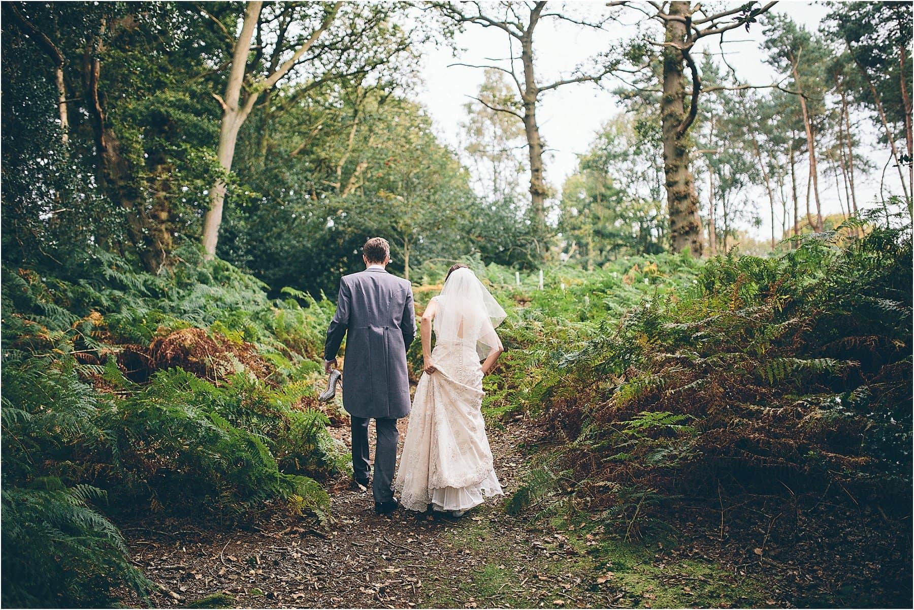 Peckforton_Castle_Wedding_Photography_0064
