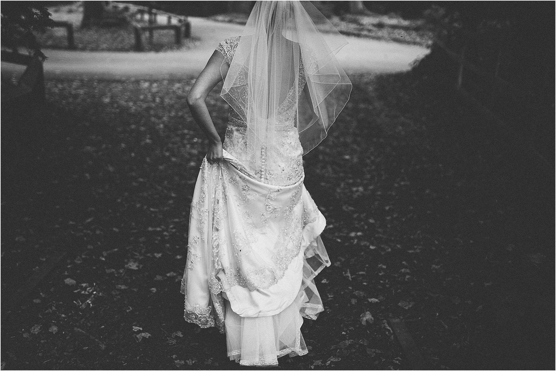 Peckforton_Castle_Wedding_Photography_0067