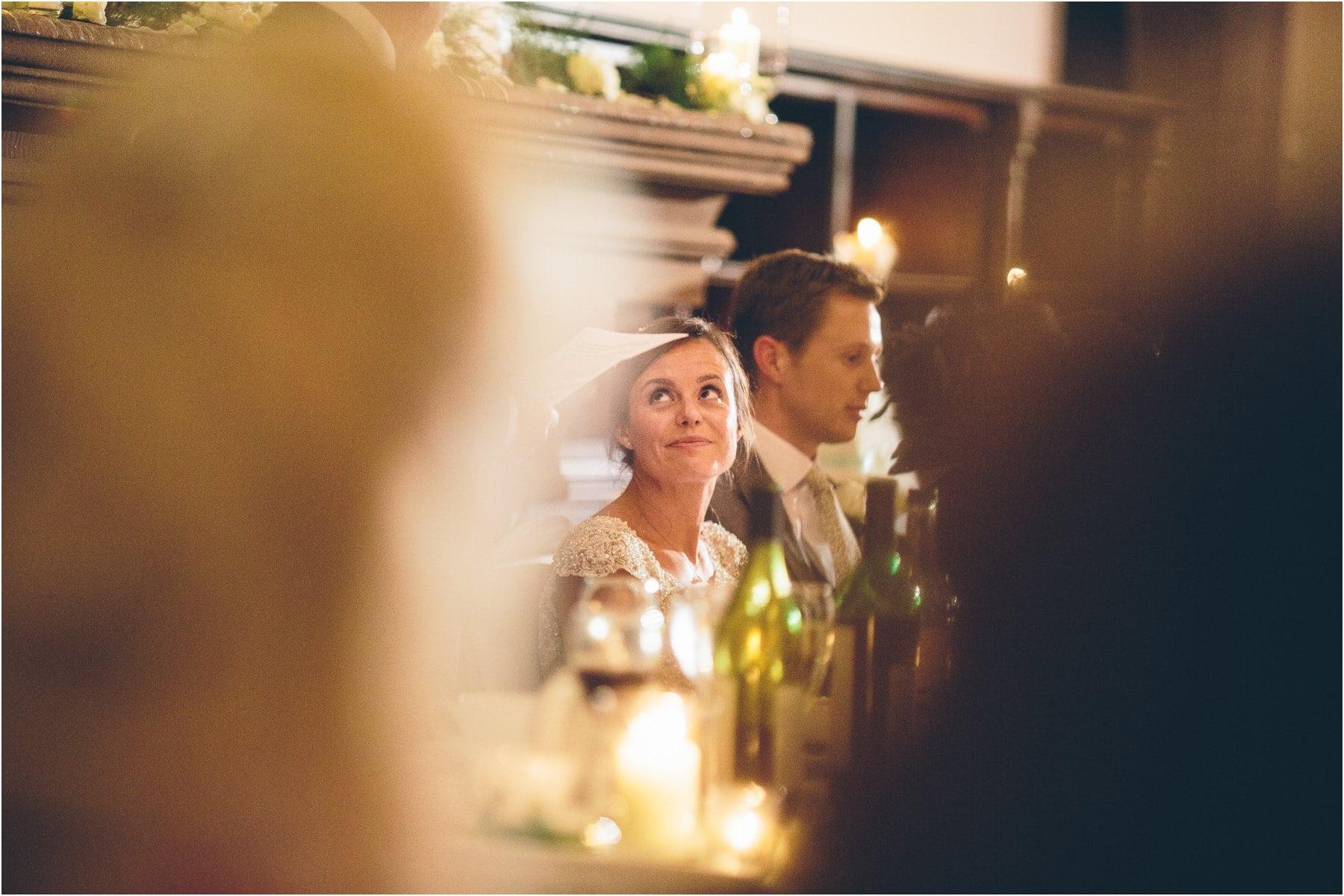 Peckforton_Castle_Wedding_Photography_0071